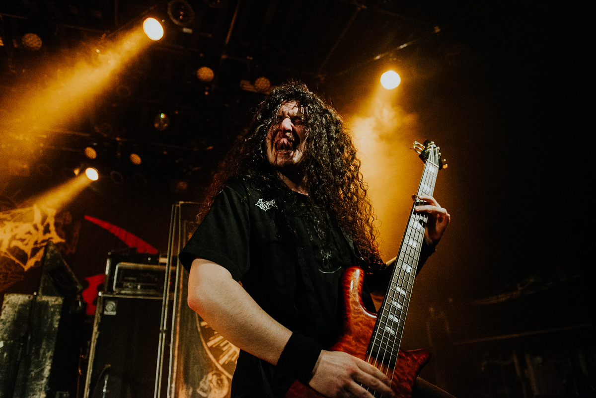 2_Cryptopsy_Commodore_Ballroom_Timothy-Nguyen_04March2016 (9 of 14).JPG