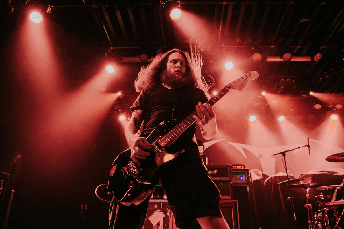 3_Obituary_Commodore_Ballroom_Timothy-Nguyen_04March2016 (2 of 16).JPG