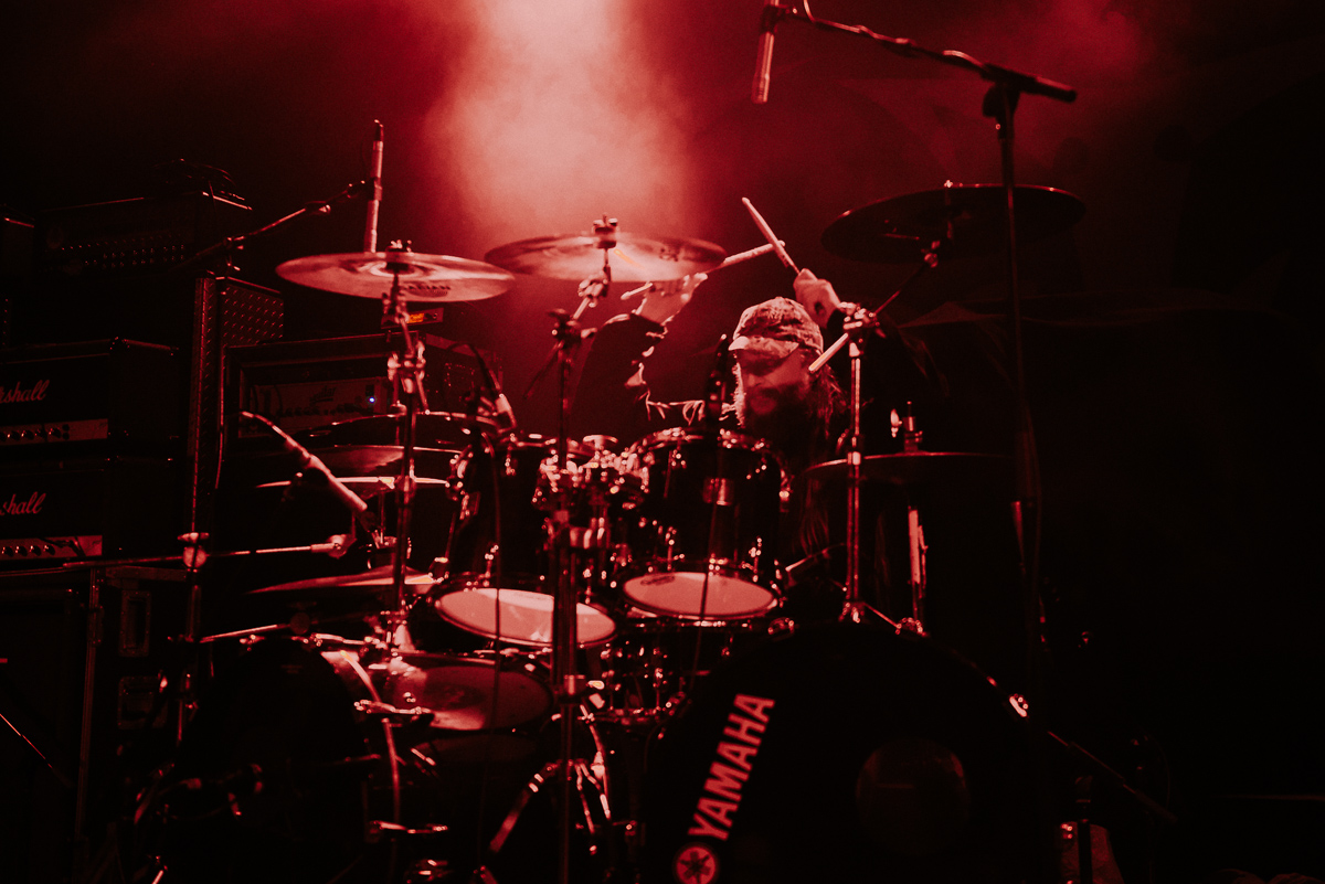 3_Obituary_Commodore_Ballroom_Timothy-Nguyen_04March2016 (9 of 16).JPG