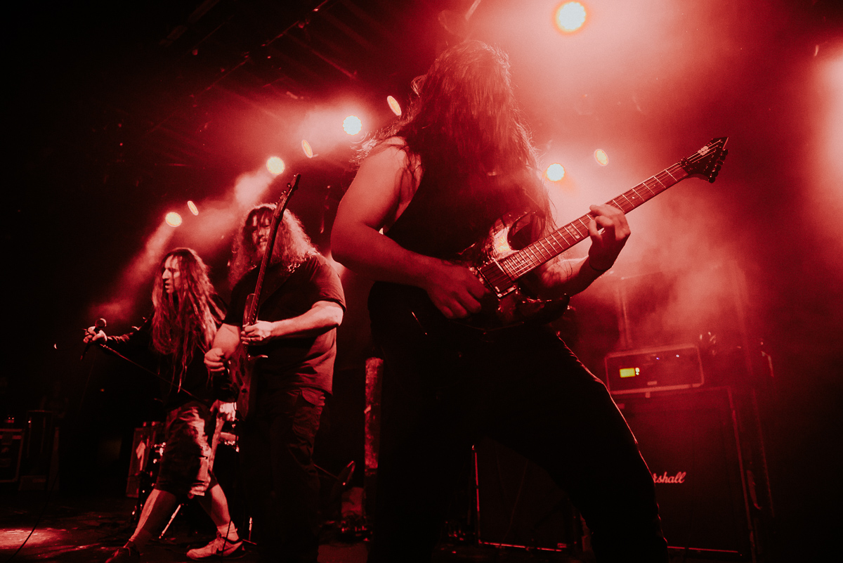 3_Obituary_Commodore_Ballroom_Timothy-Nguyen_04March2016 (11 of 16).JPG