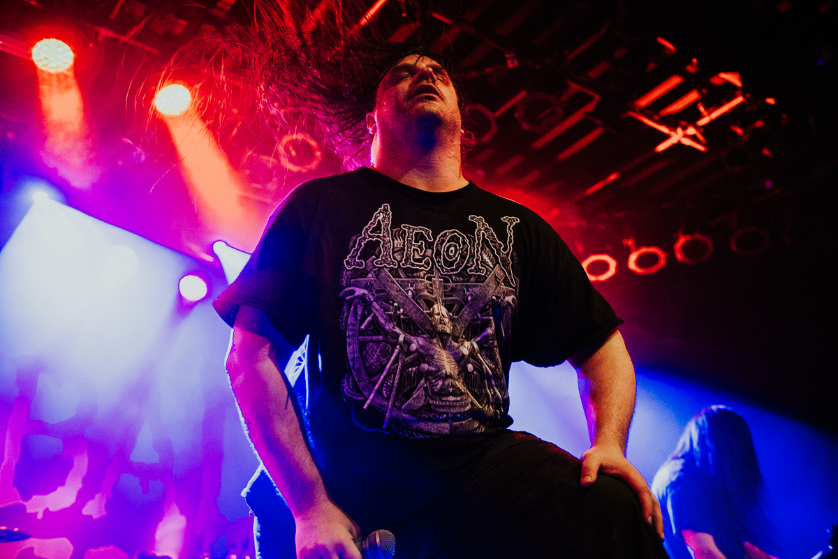 4_Cannibal_Corpse_Commodore_Ballroom_Timothy-Nguyen_04March2016 (2 of 14).JPG