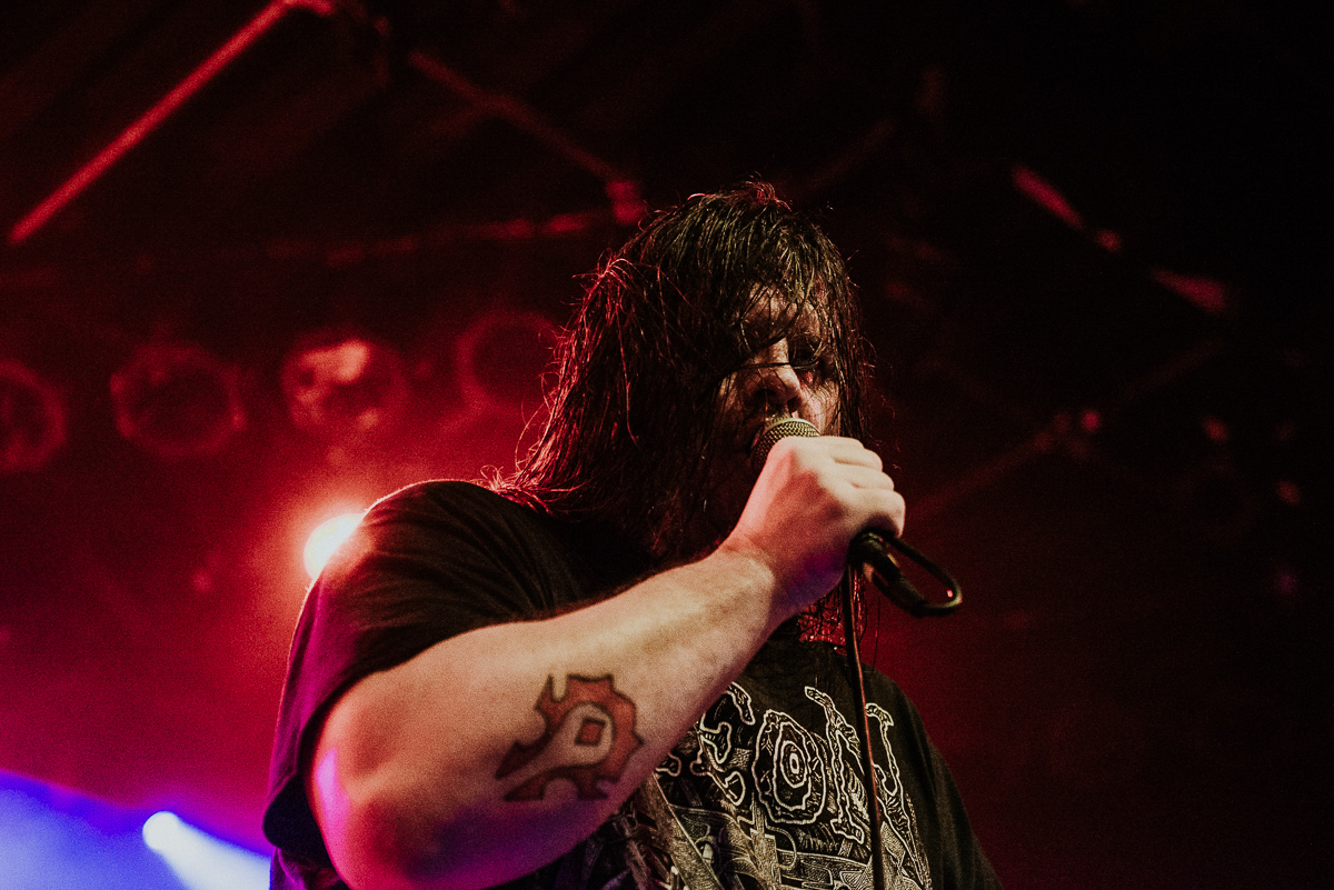 4_Cannibal_Corpse_Commodore_Ballroom_Timothy-Nguyen_04March2016 (1 of 14).JPG