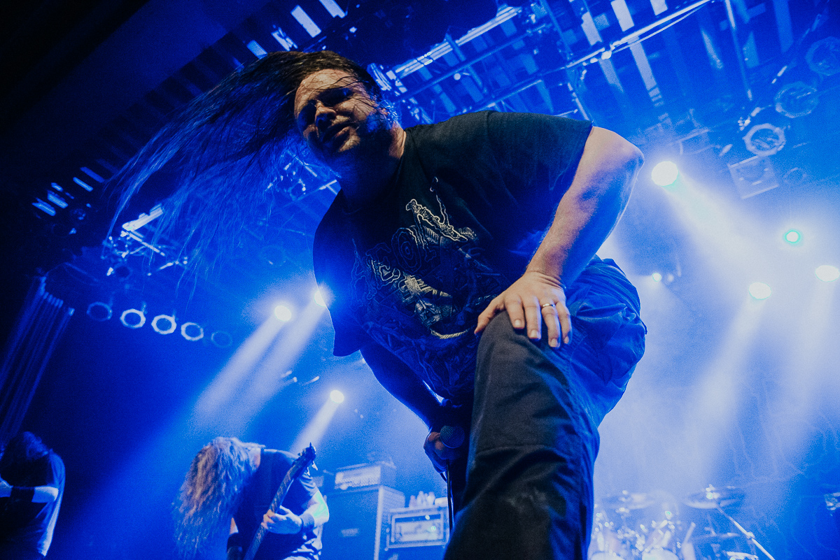 4_Cannibal_Corpse_Commodore_Ballroom_Timothy-Nguyen_04March2016 (6 of 14).JPG