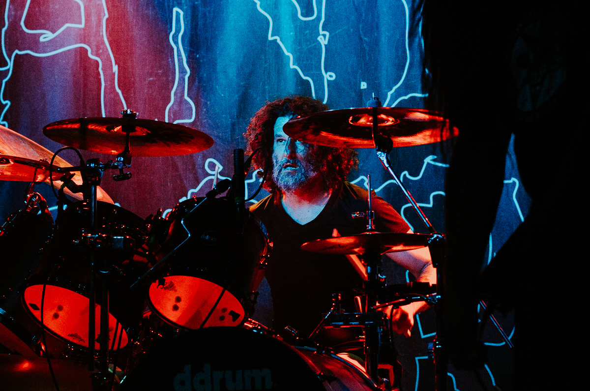 4_Cannibal_Corpse_Commodore_Ballroom_Timothy-Nguyen_04March2016 (5 of 14).JPG