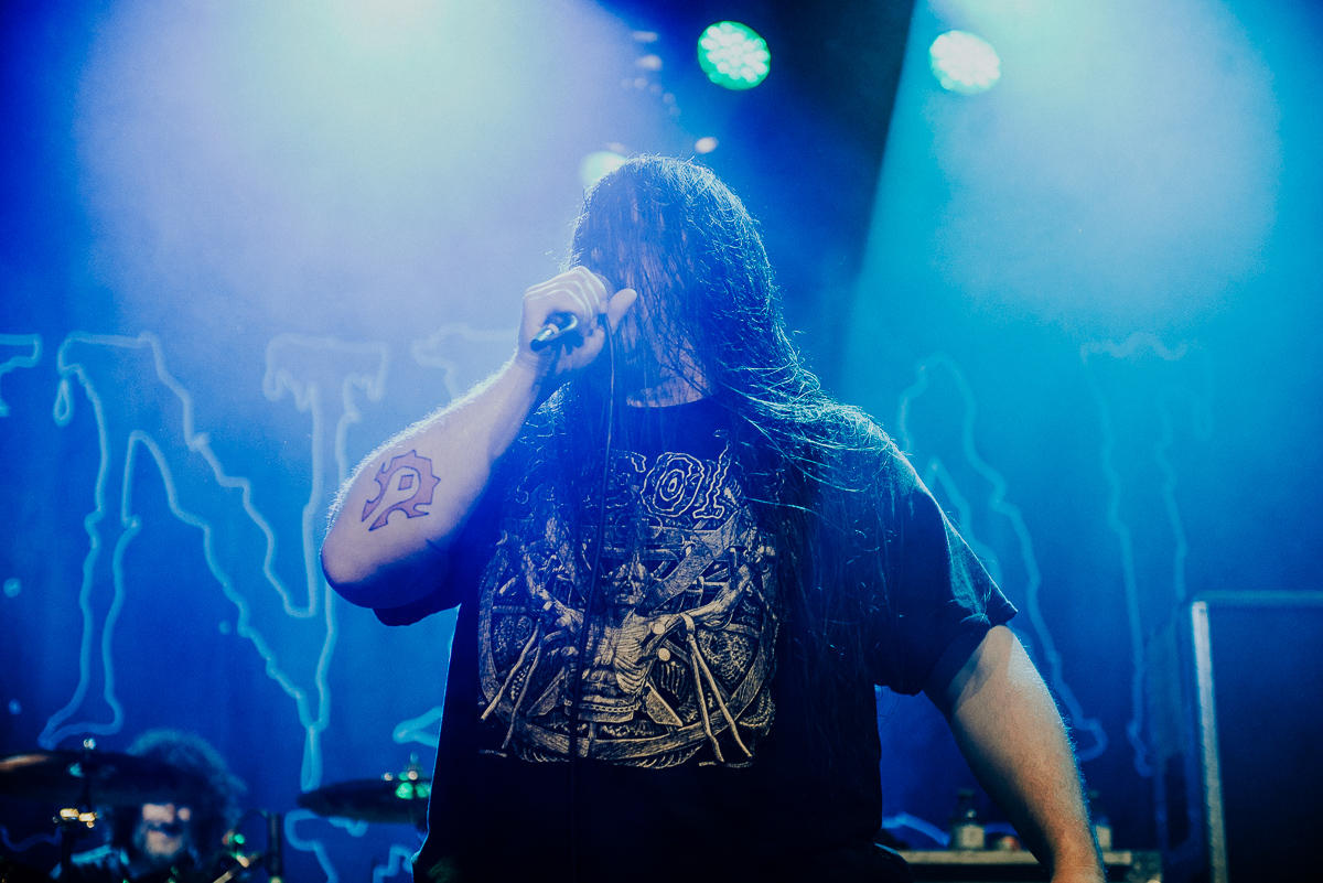 4_Cannibal_Corpse_Commodore_Ballroom_Timothy-Nguyen_04March2016 (8 of 14).JPG