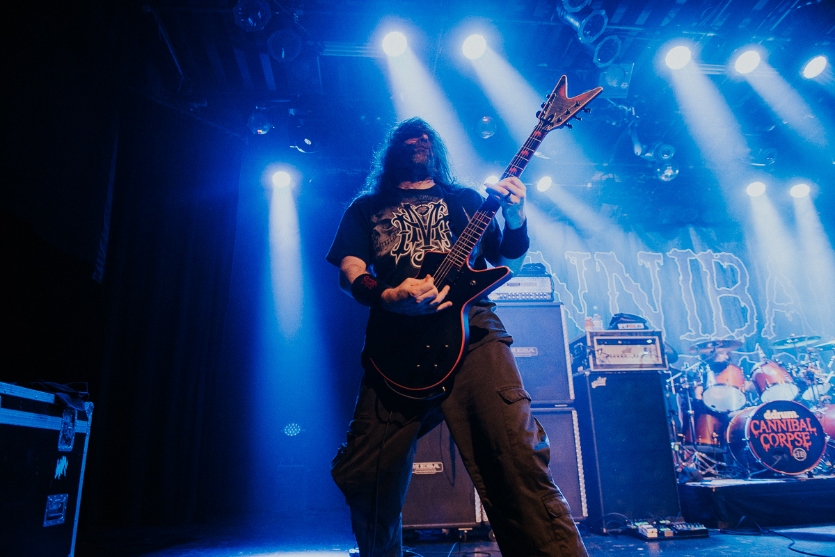 4_Cannibal_Corpse_Commodore_Ballroom_Timothy-Nguyen_04March2016 (10 of 14).JPG