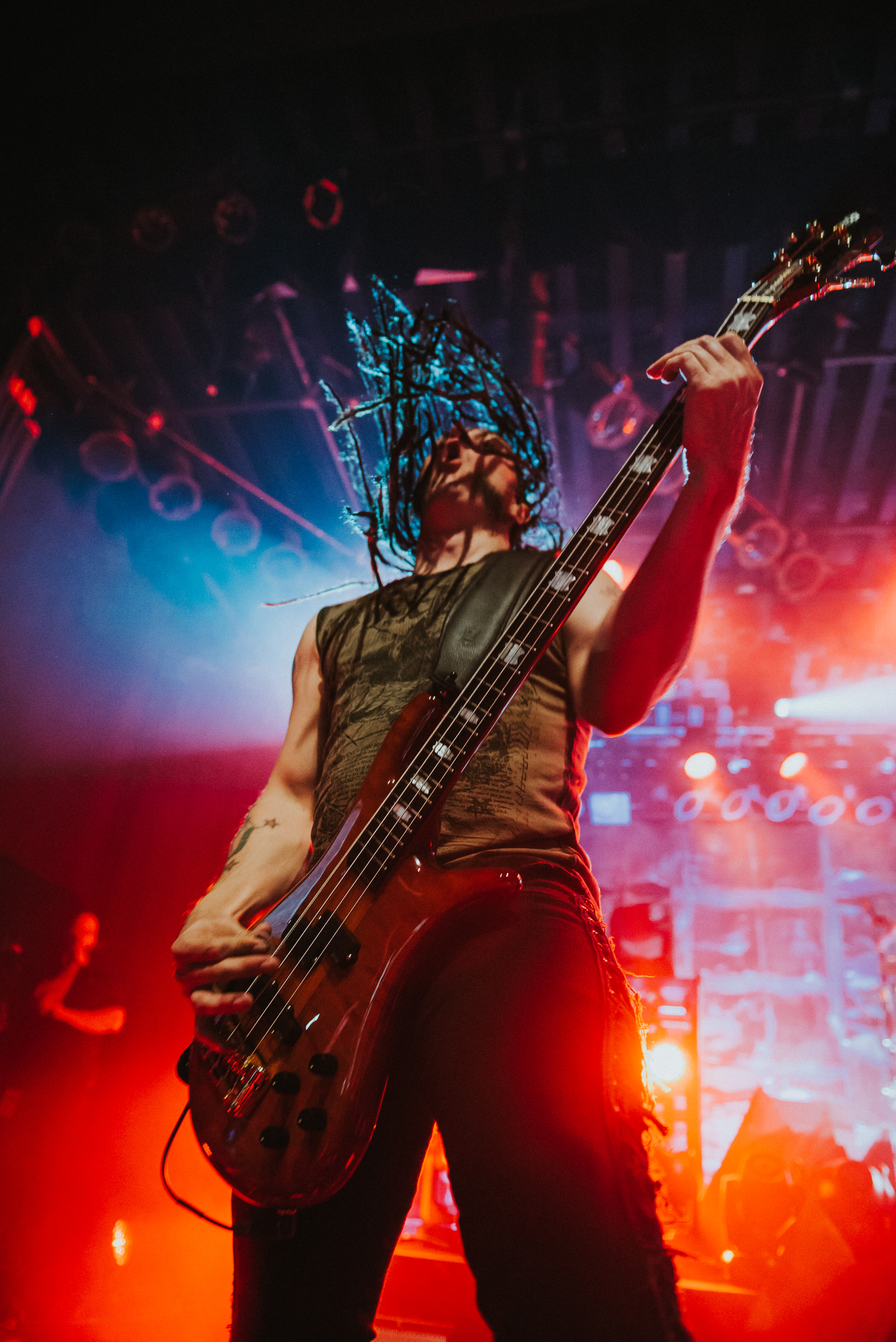 1_Disturbed_Commodore_Ballroom_Timothy-Nguyen_11March2016 (5 of 20).jpg
