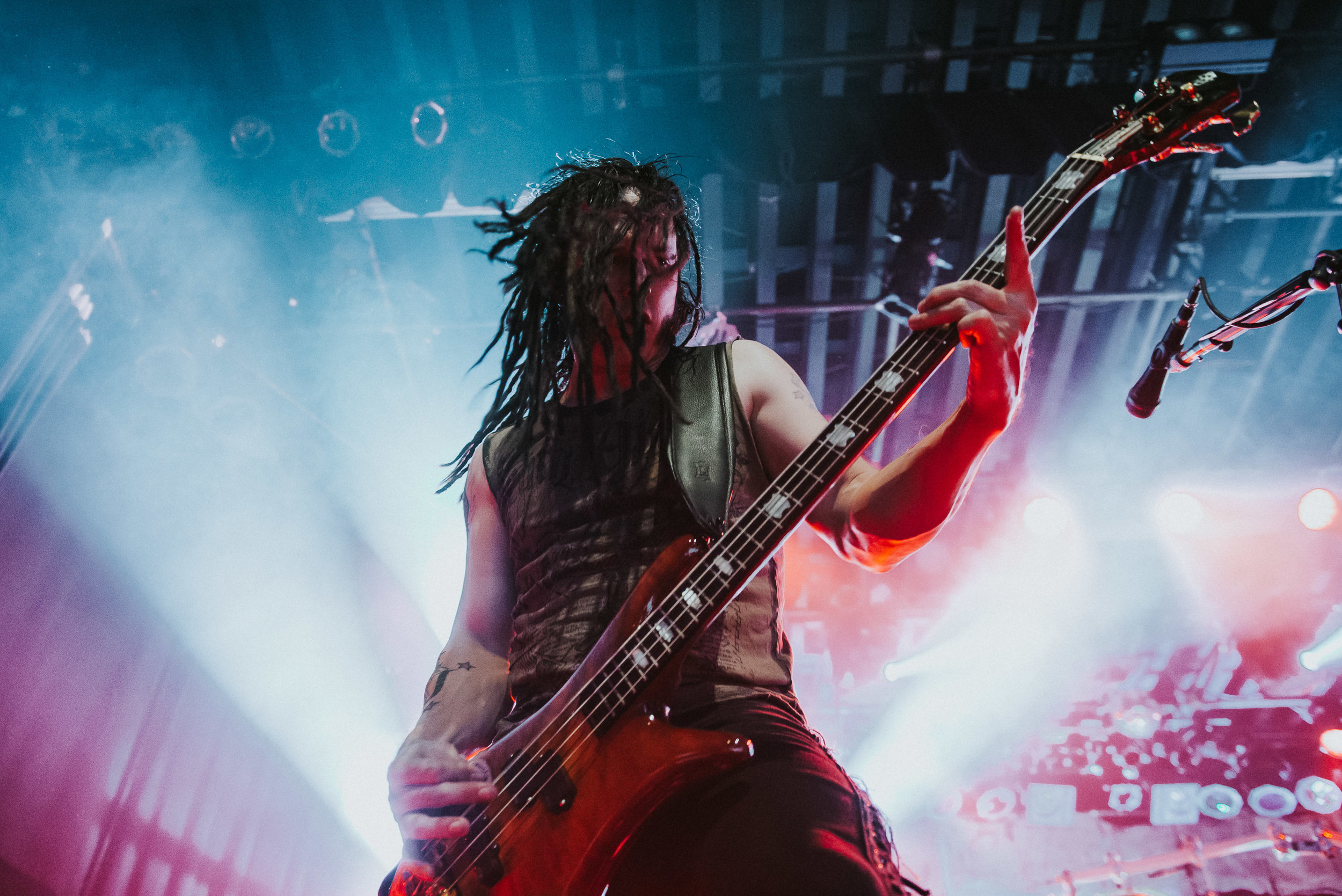 1_Disturbed_Commodore_Ballroom_Timothy-Nguyen_11March2016 (6 of 20).jpg