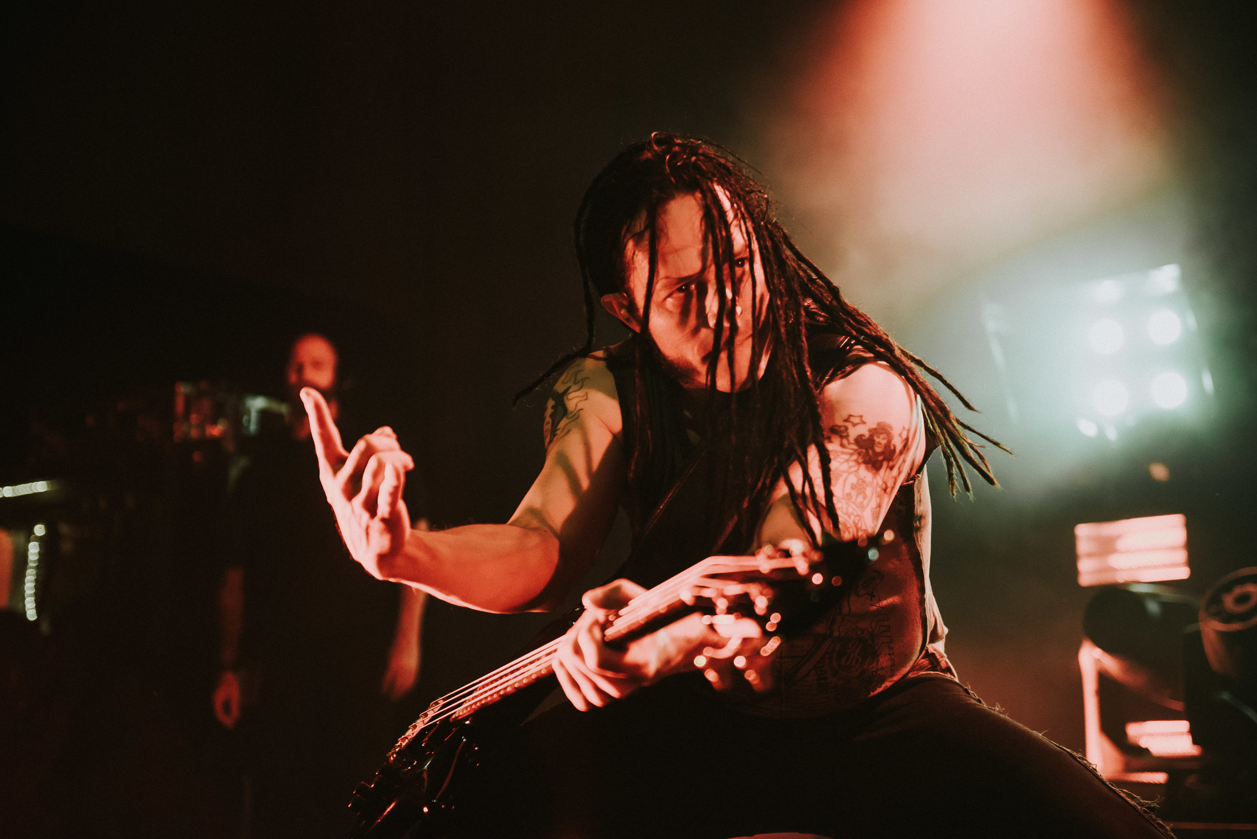 1_Disturbed_Commodore_Ballroom_Timothy-Nguyen_11March2016 (8 of 20).jpg