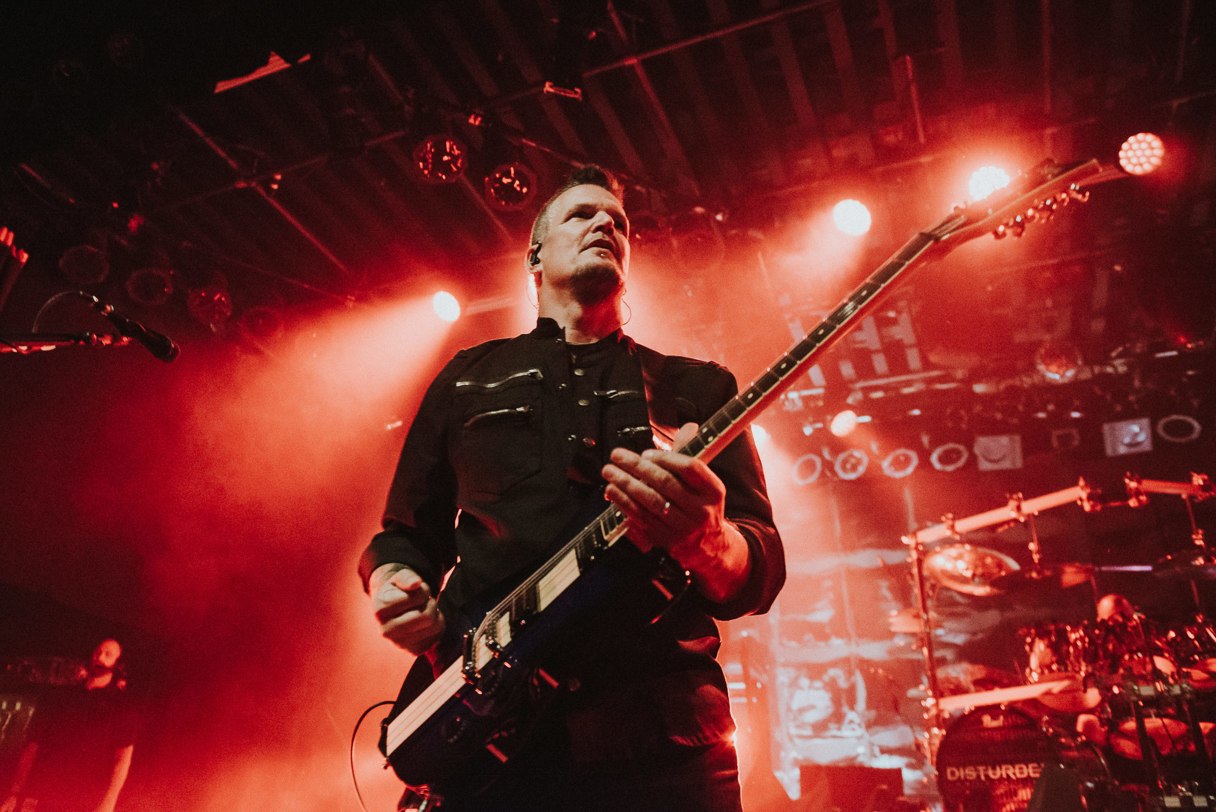 1_Disturbed_Commodore_Ballroom_Timothy-Nguyen_11March2016 (9 of 20).jpg