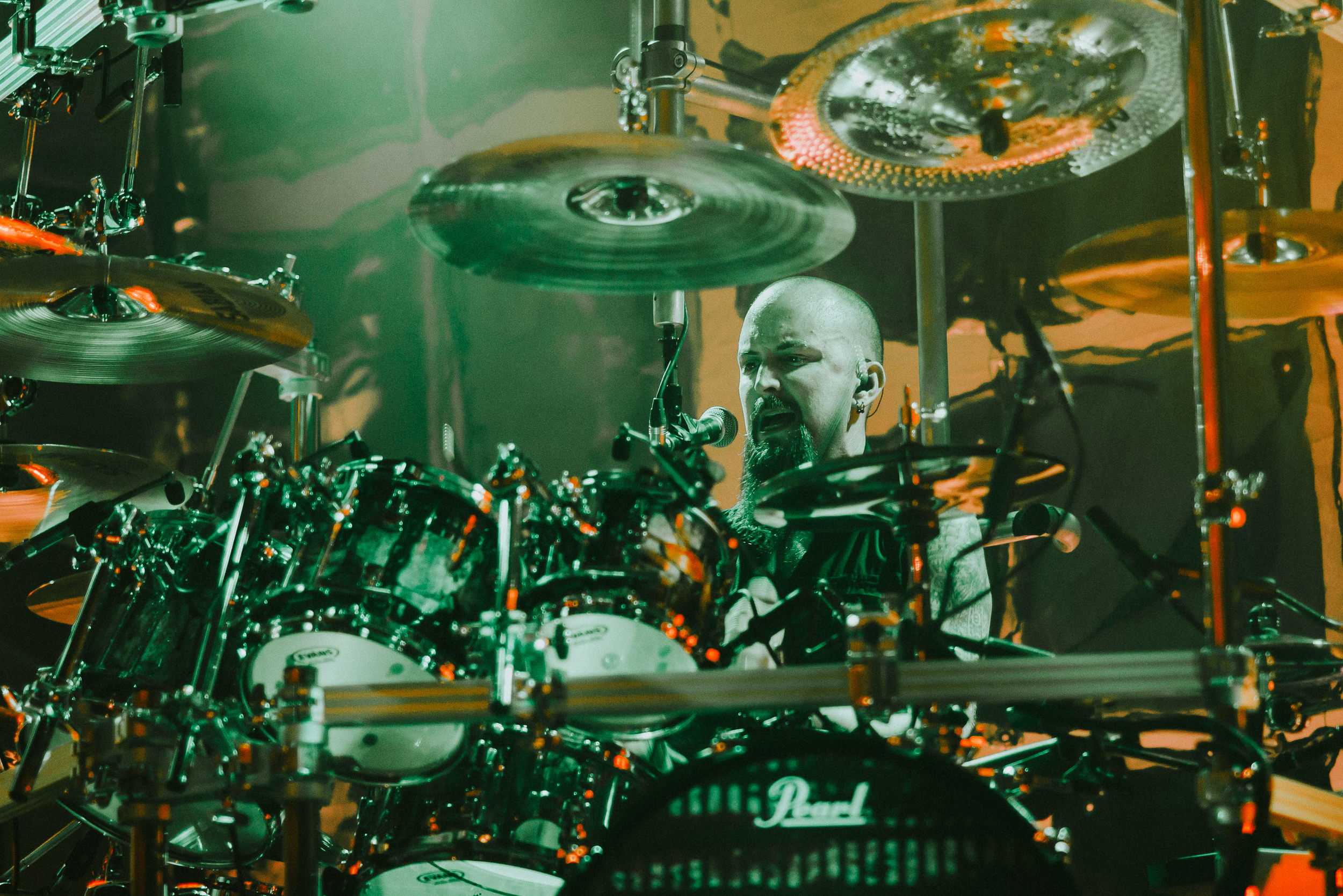 1_Disturbed_Commodore_Ballroom_Timothy-Nguyen_11March2016 (20 of 20).jpg
