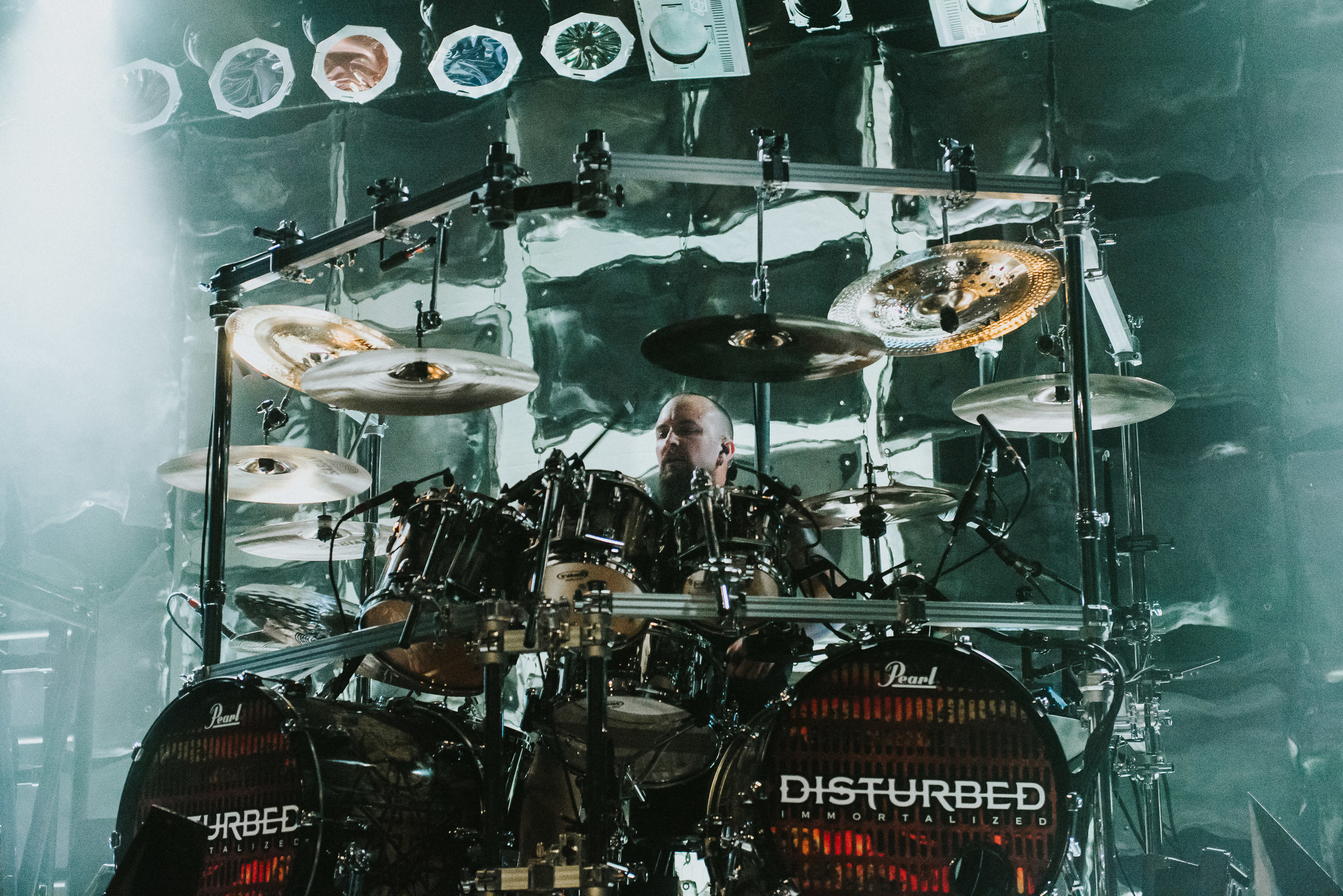 1_Disturbed_Commodore_Ballroom_Timothy-Nguyen_11March2016 (19 of 20).jpg