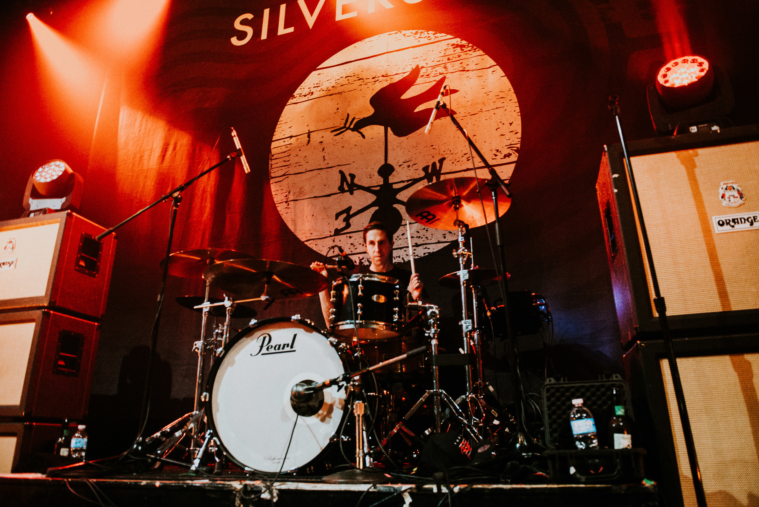 5_Silverstein_The_Imperial_Timothy-Nguyen_08March2016 (5 of 15).JPG
