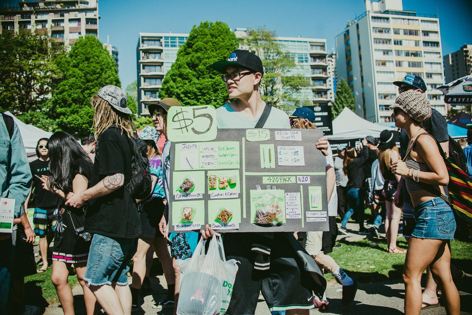 420_Sunset_Beach_Vancouver_2016_Timothy_nguyen (4 of 22).jpg