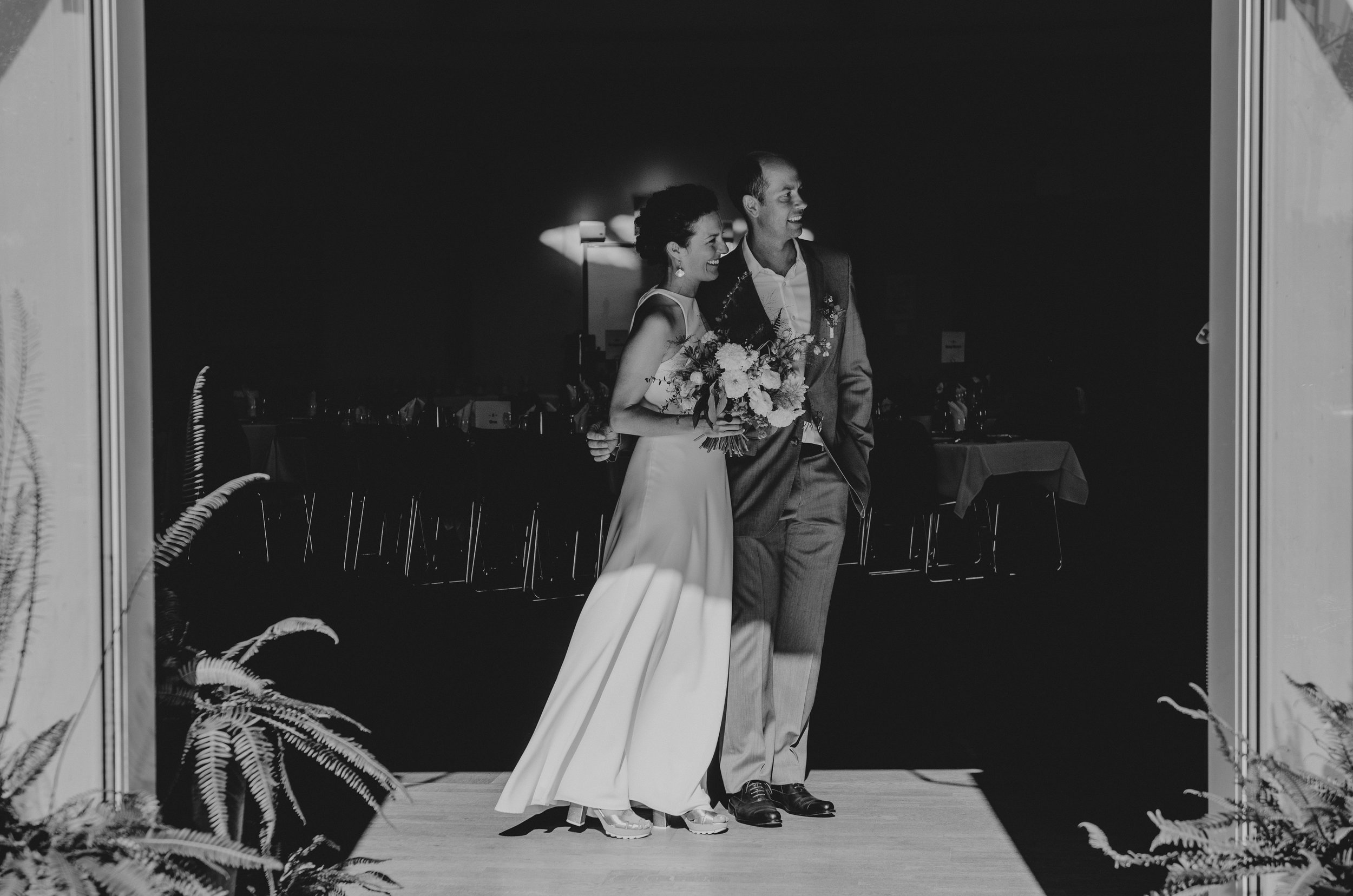 Adrienne &  Flyn Wedding 20160730 (113 of 349).jpg