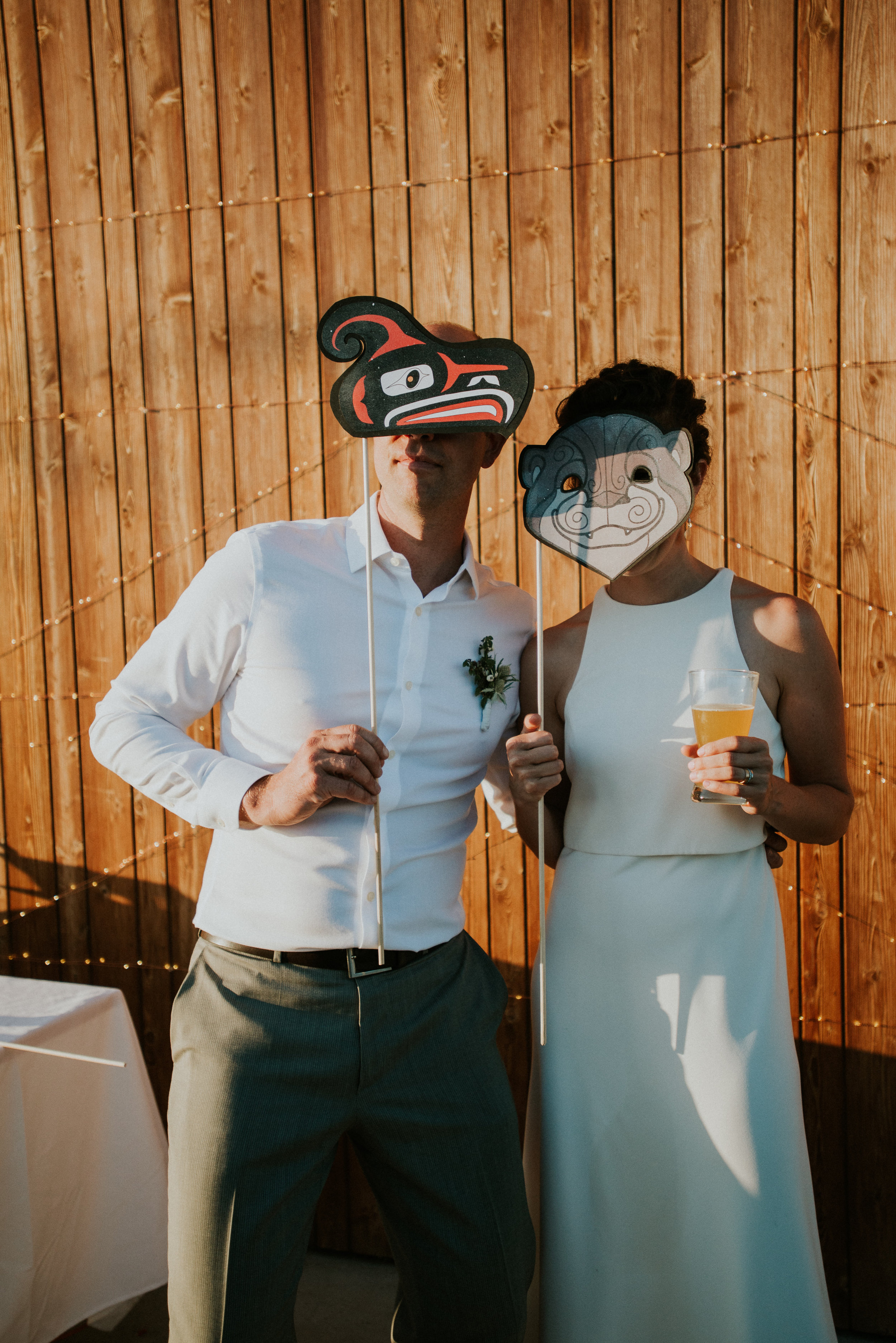 Adrienne &  Flyn Wedding 20160730 (272 of 349).jpg