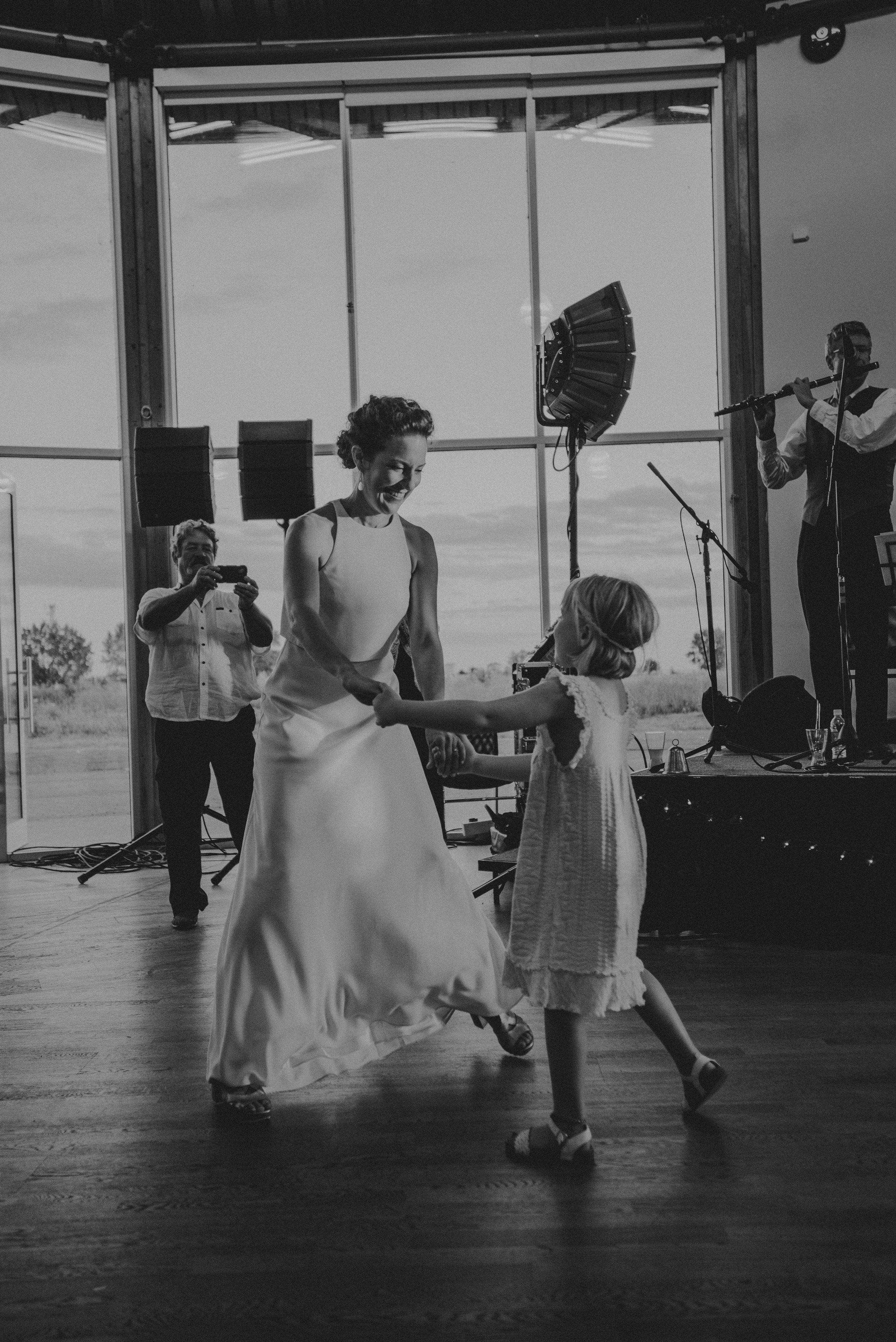 Adrienne &  Flyn Wedding 20160730 (302 of 349).jpg