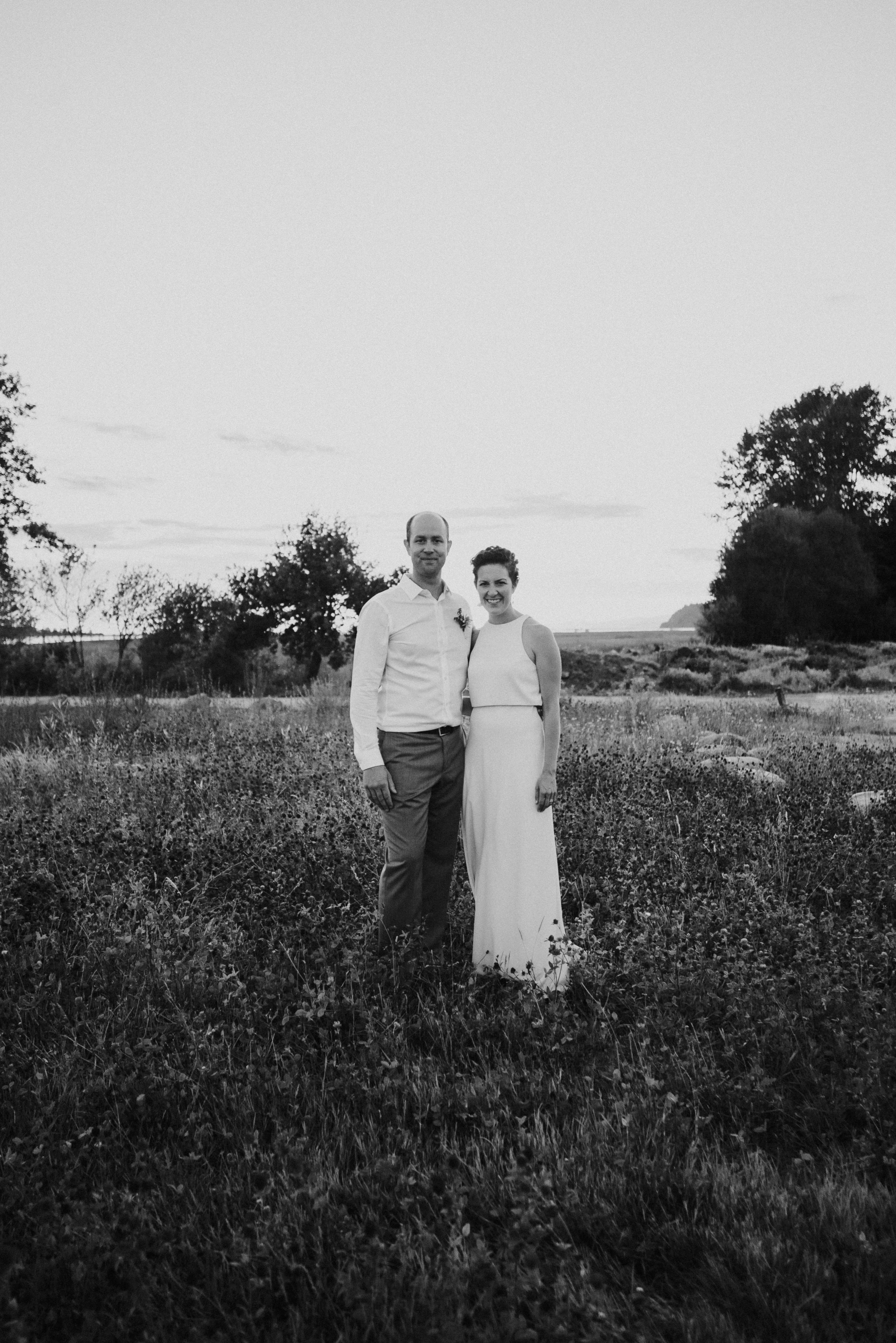 Adrienne &  Flyn Wedding 20160730 (320 of 349).jpg