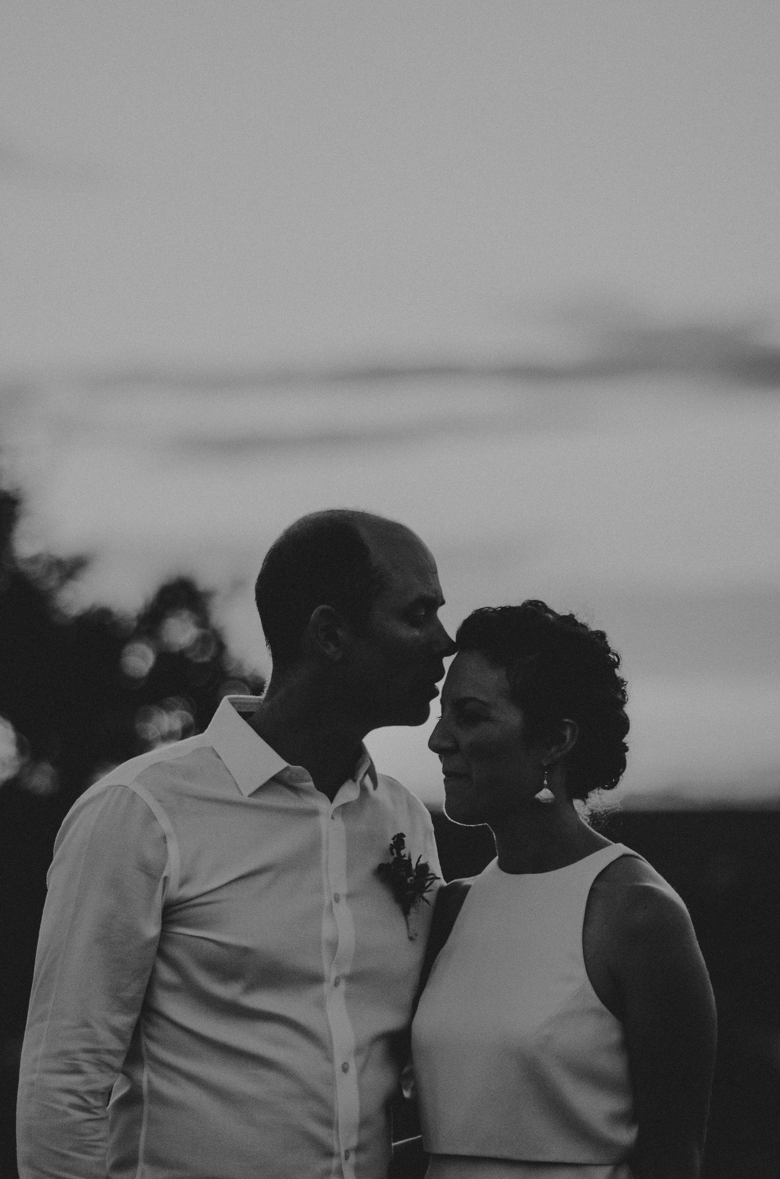 Adrienne &  Flyn Wedding 20160730 (324 of 349).jpg