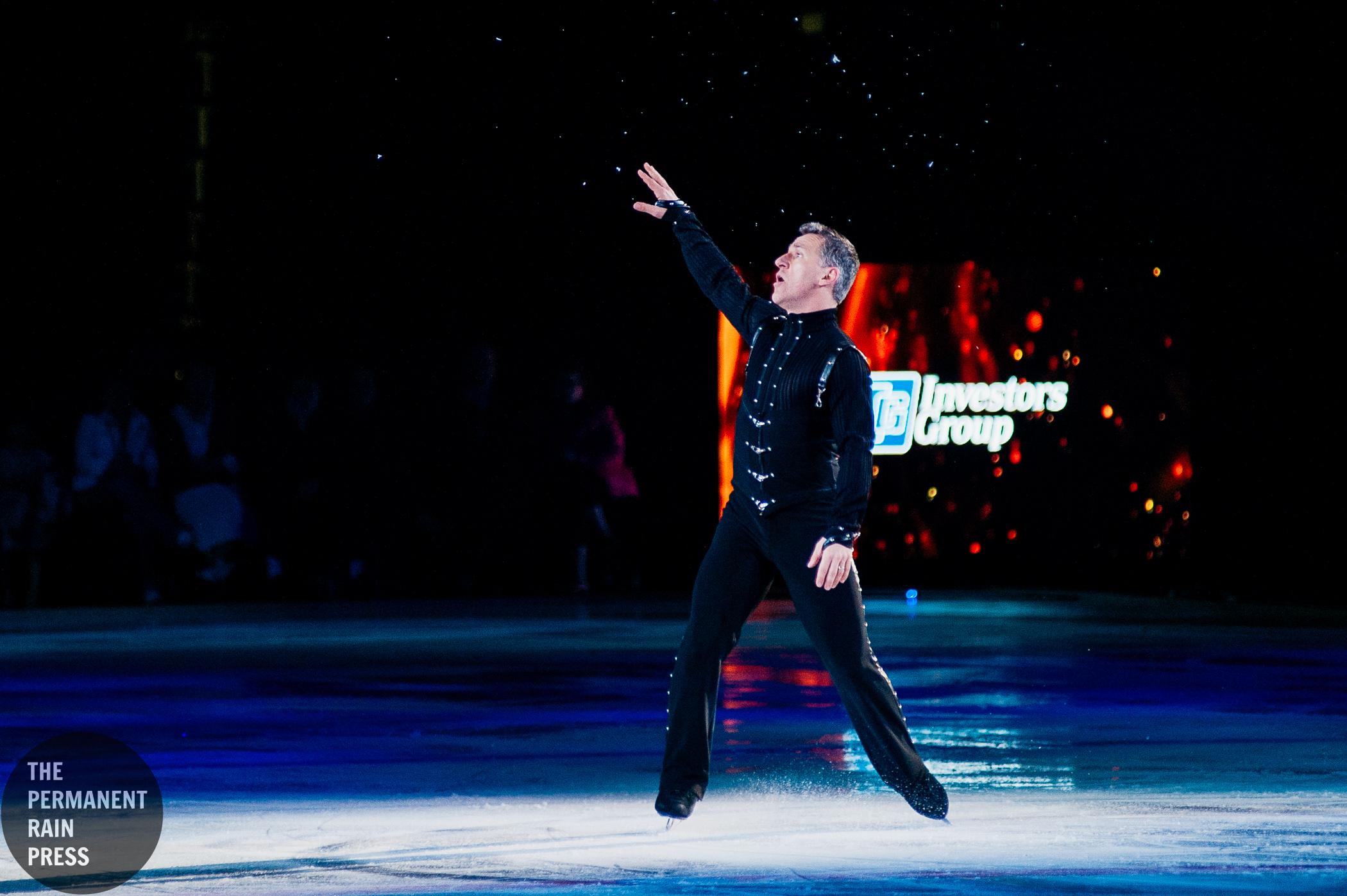 Stars_On_Ice-Rogers-Arena_Timothy_Nguyen-5.jpg