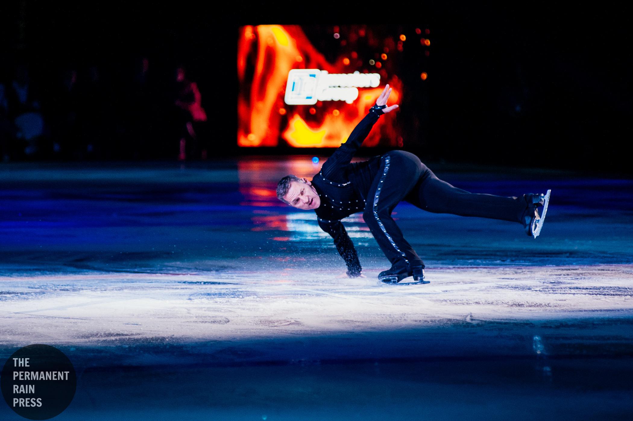 Stars_On_Ice-Rogers-Arena_Timothy_Nguyen-4.jpg