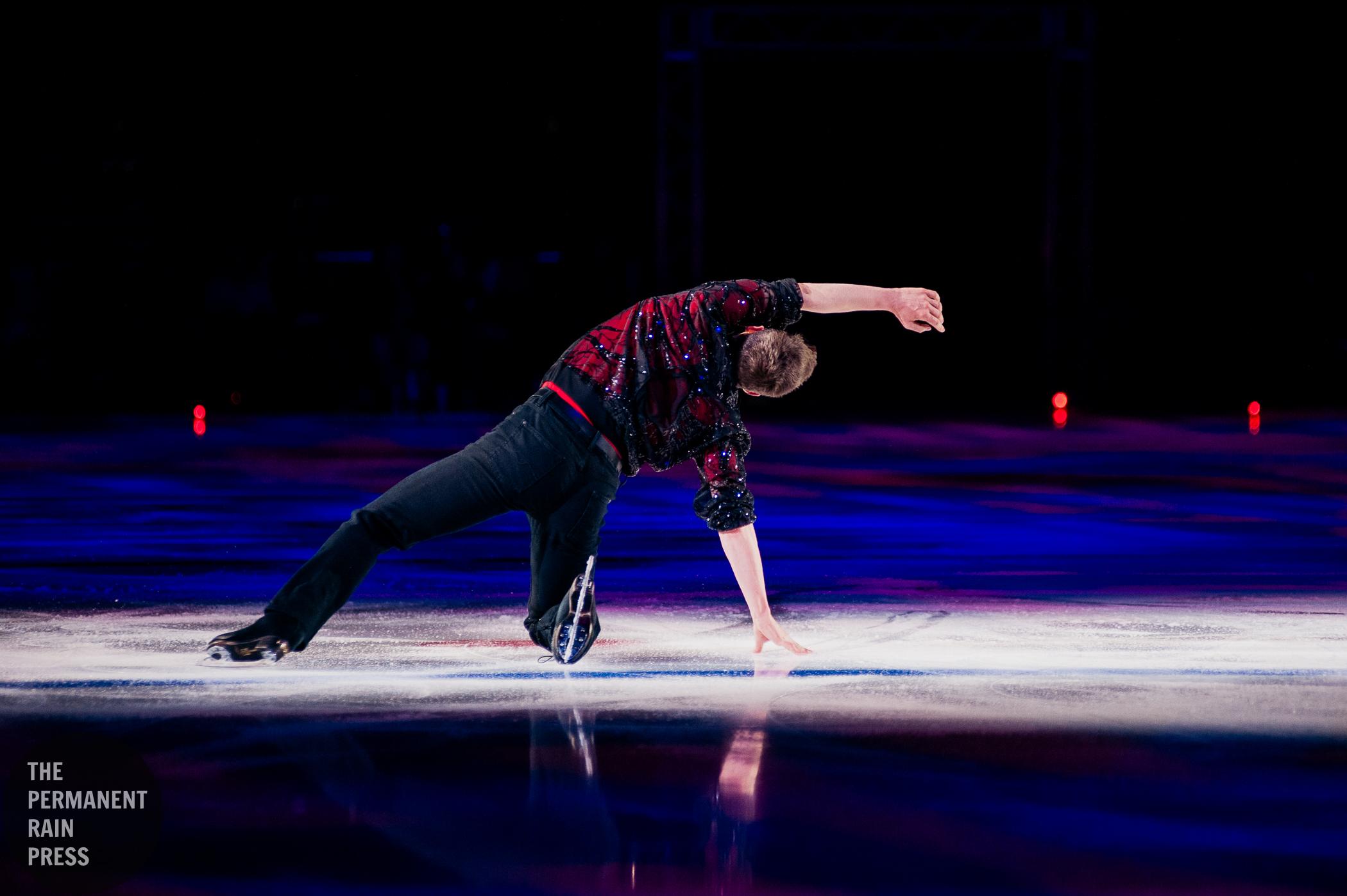 Stars_On_Ice-Rogers-Arena_Timothy_Nguyen-10.jpg