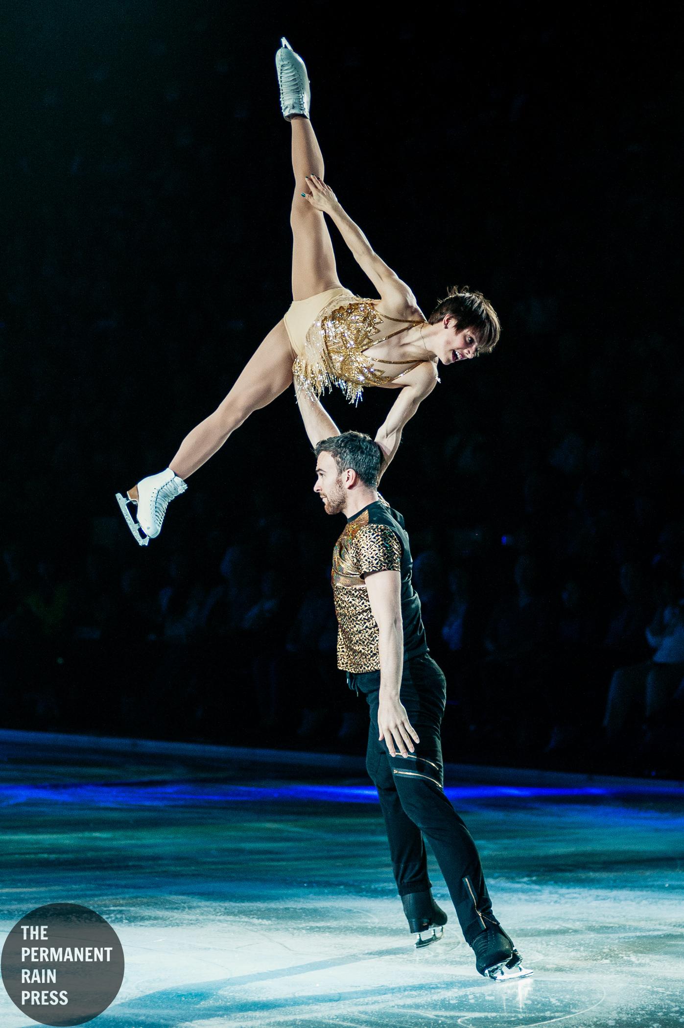 Stars_On_Ice-Rogers-Arena_Timothy_Nguyen-14.jpg