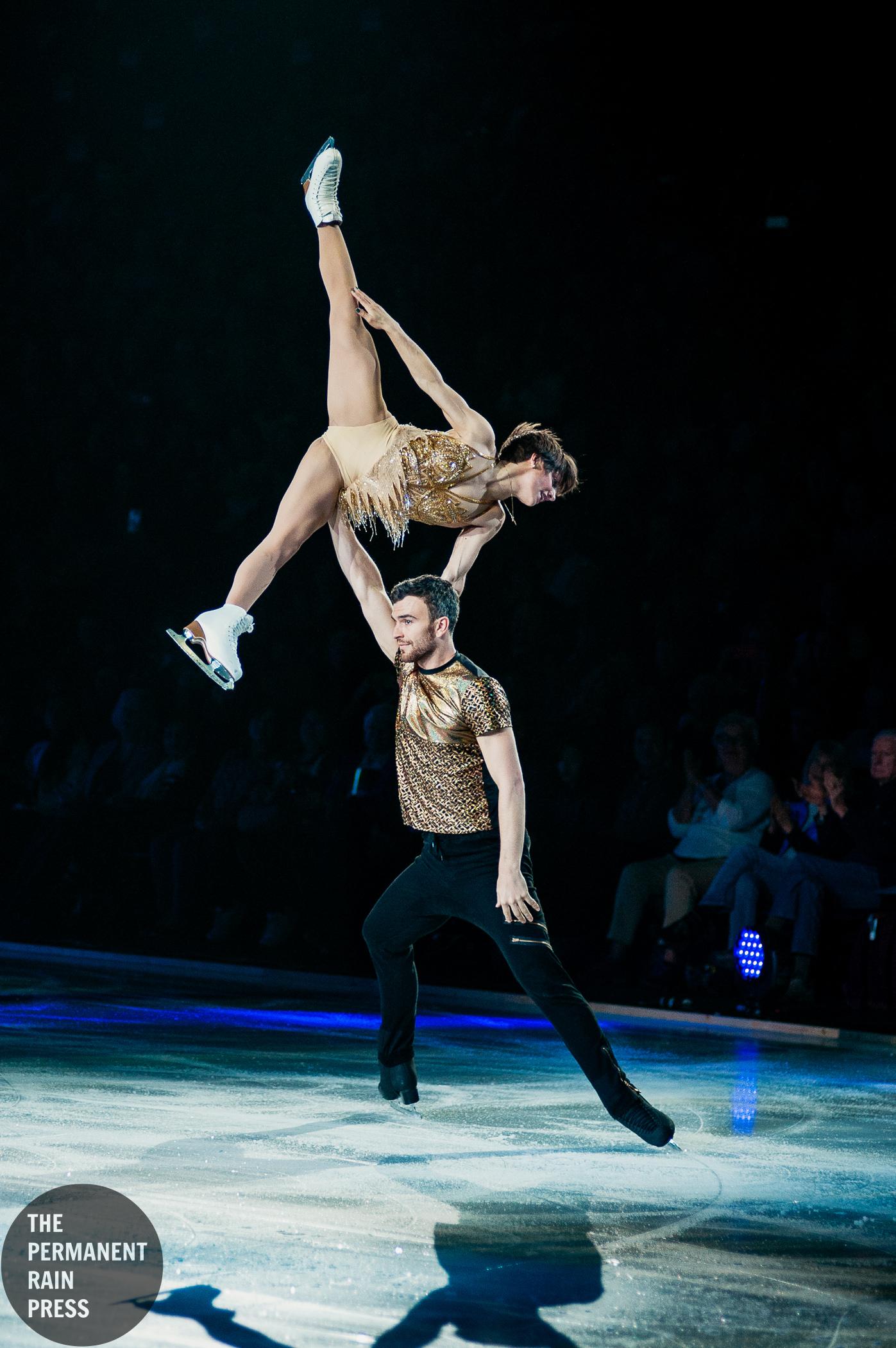 Stars_On_Ice-Rogers-Arena_Timothy_Nguyen-15.jpg