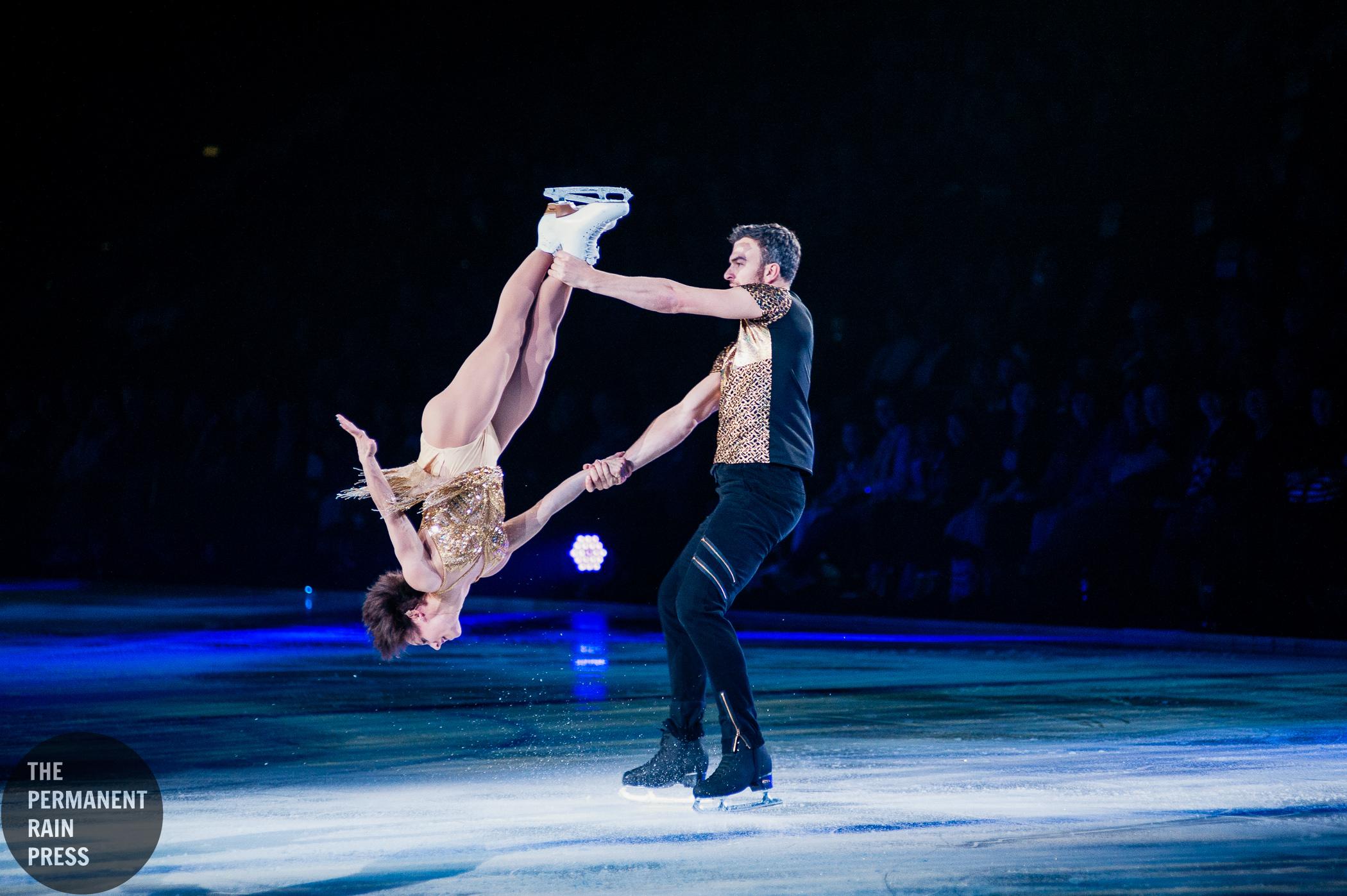 Stars_On_Ice-Rogers-Arena_Timothy_Nguyen-16.jpg