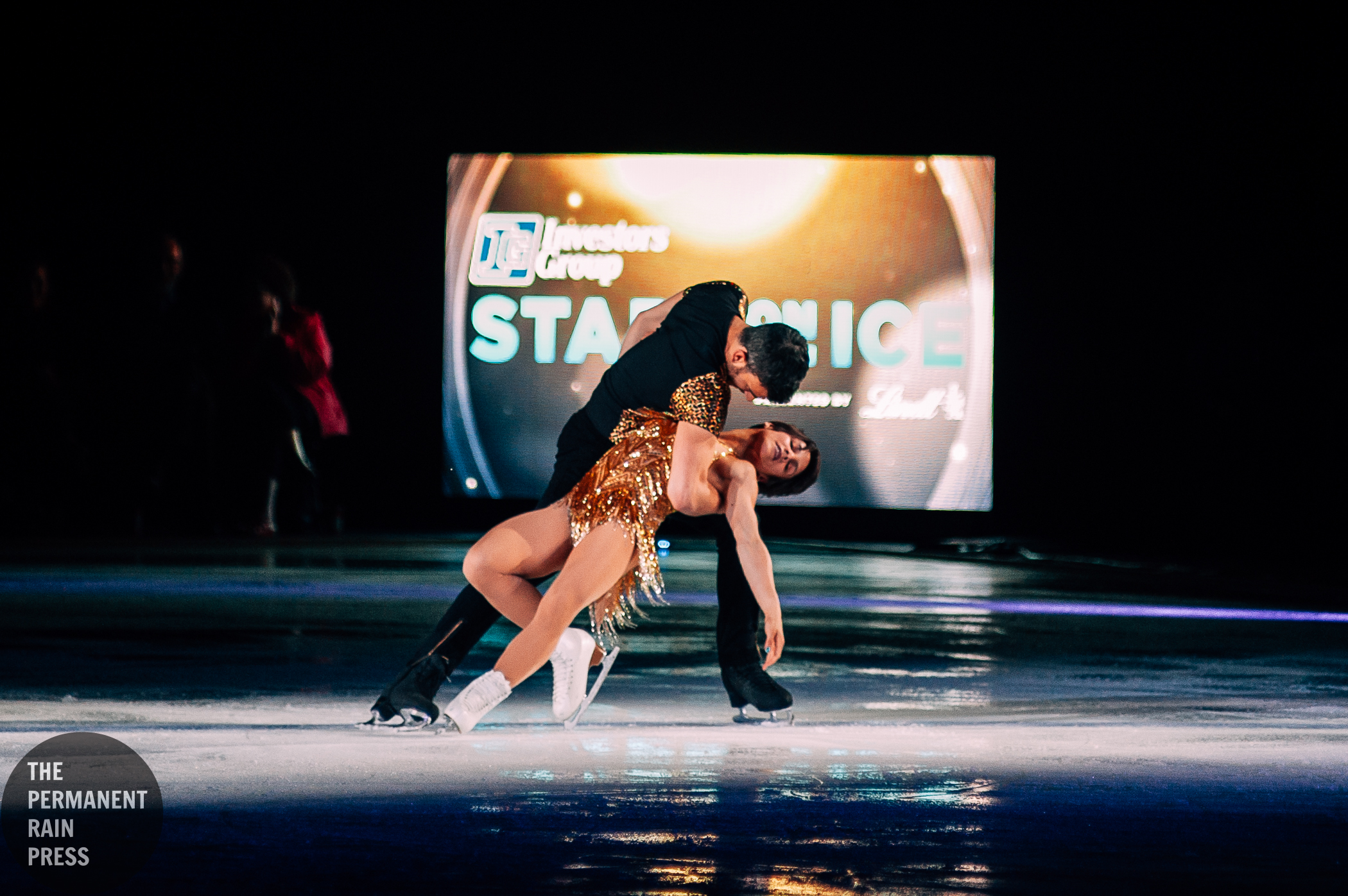 Stars_On_Ice-Rogers-Arena_Timothy_Nguyen-17.jpg