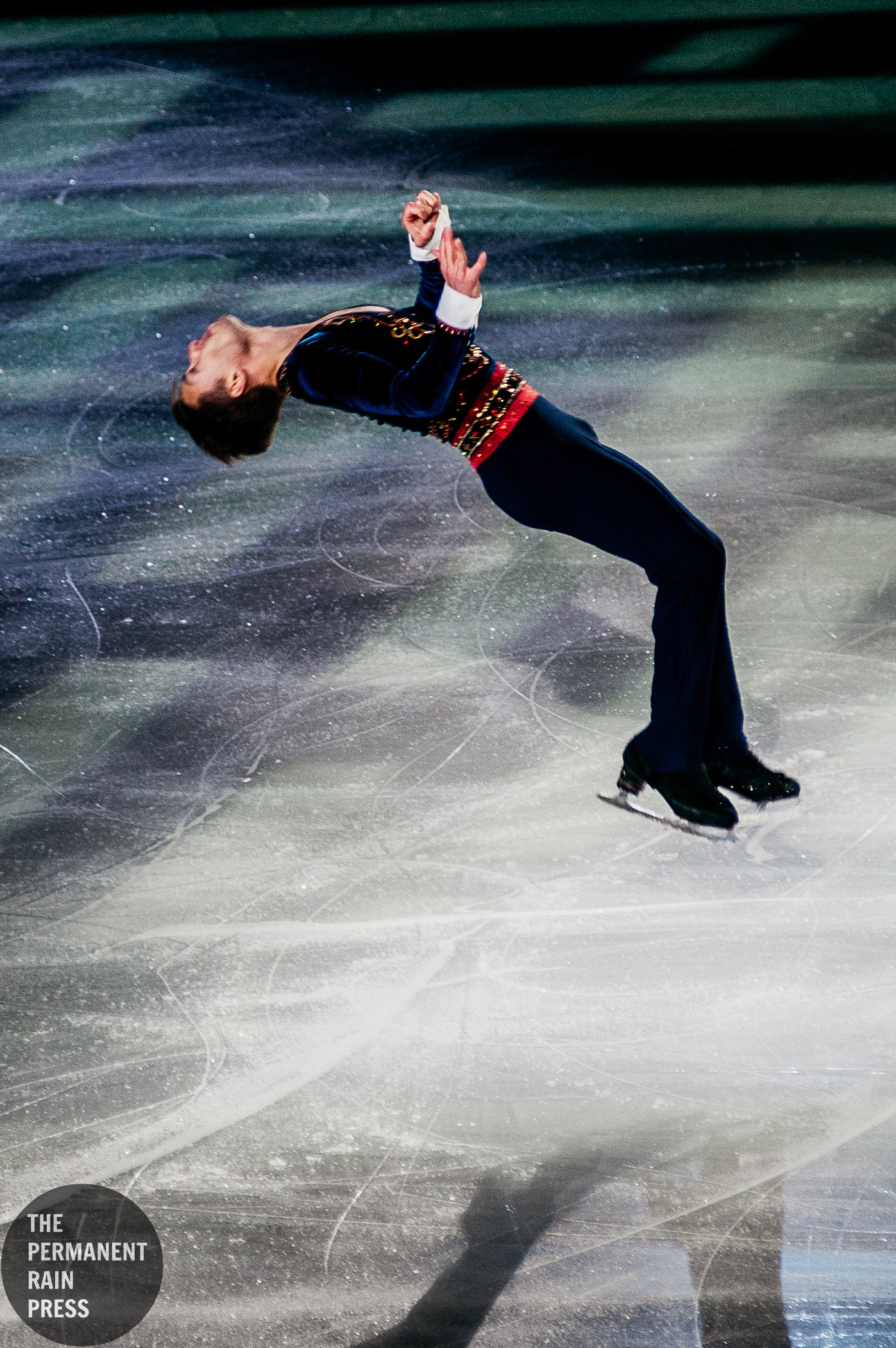 Stars_On_Ice-Rogers-Arena_Timothy_Nguyen-18.jpg
