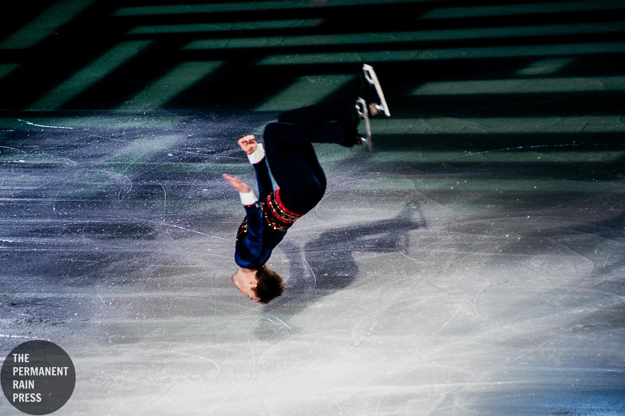 Stars_On_Ice-Rogers-Arena_Timothy_Nguyen-19.jpg