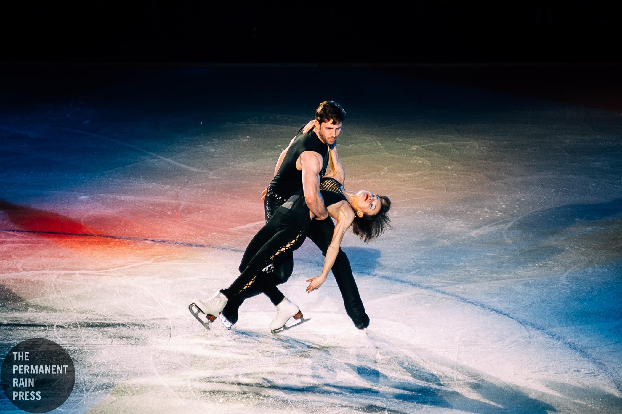 Stars_On_Ice-Rogers-Arena_Timothy_Nguyen-24.jpg