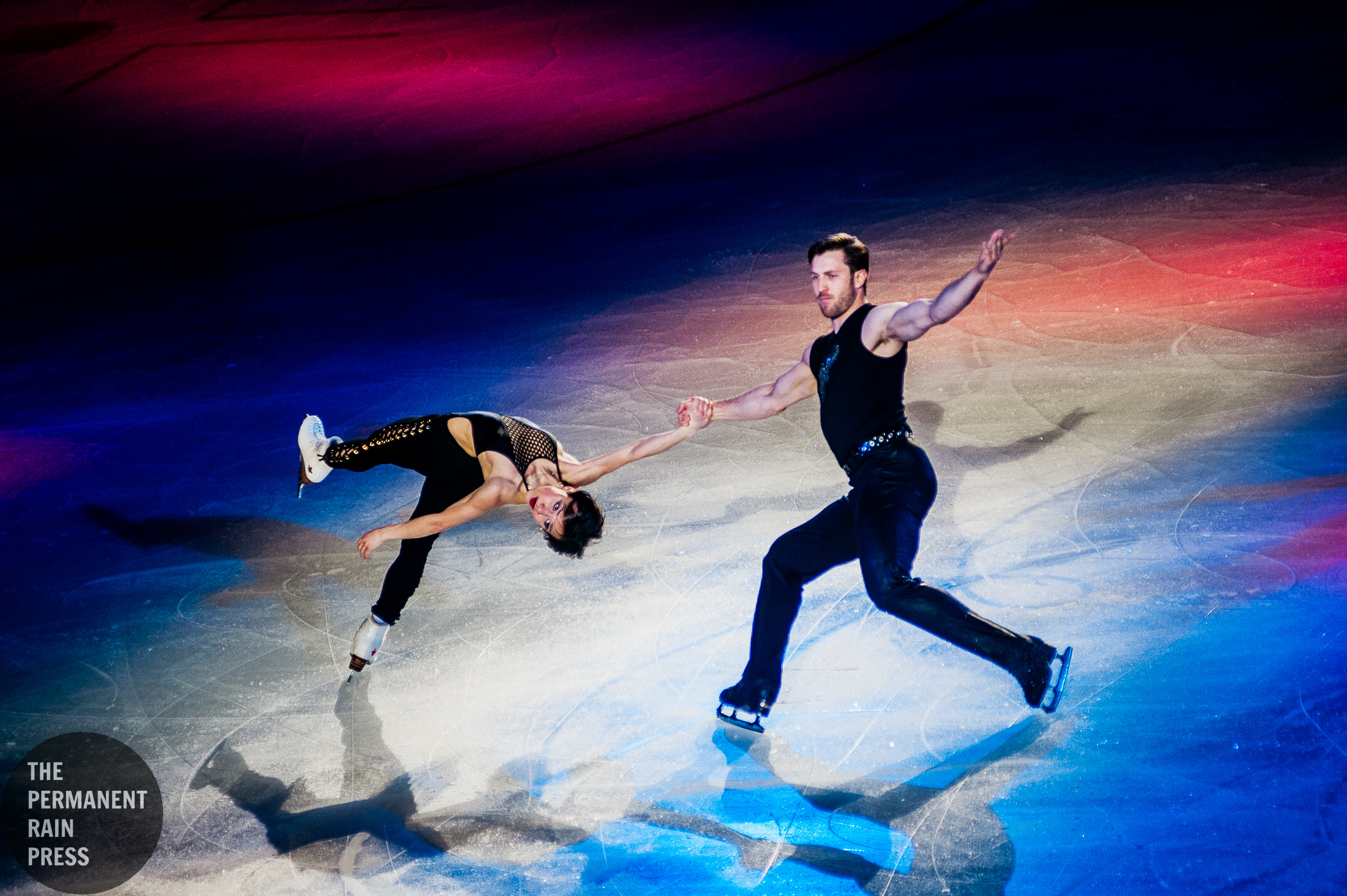 Stars_On_Ice-Rogers-Arena_Timothy_Nguyen-26.jpg