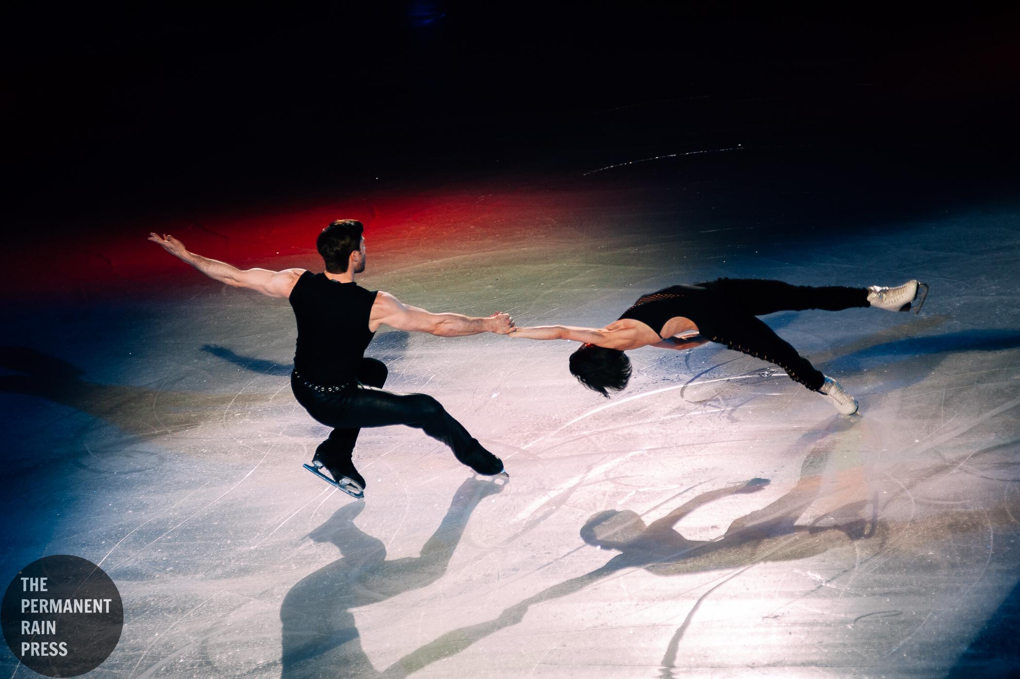 Stars_On_Ice-Rogers-Arena_Timothy_Nguyen-27.jpg