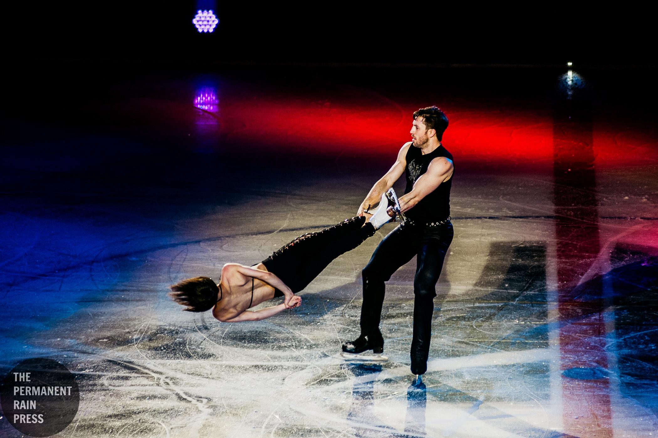 Stars_On_Ice-Rogers-Arena_Timothy_Nguyen-29.jpg