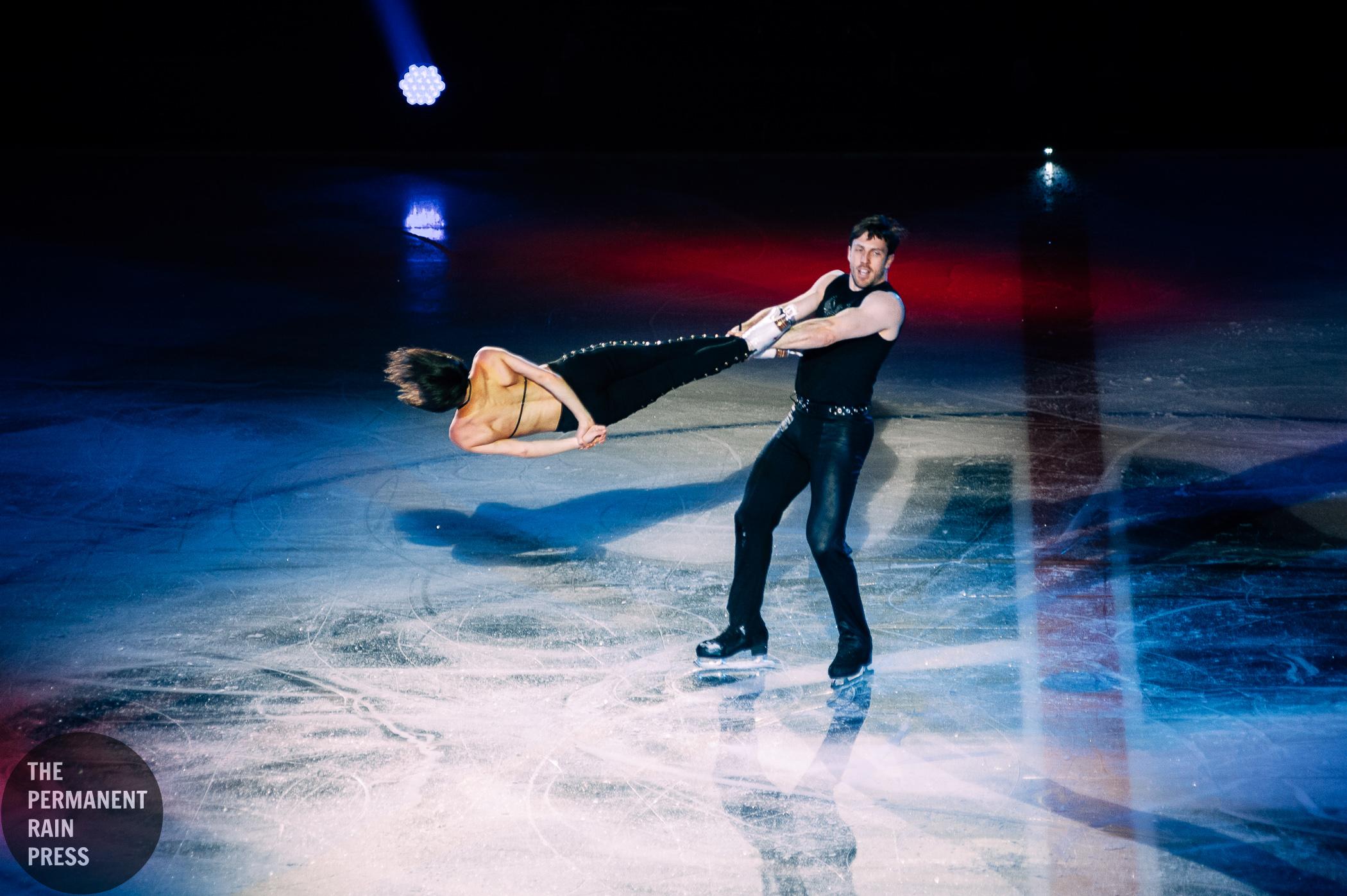 Stars_On_Ice-Rogers-Arena_Timothy_Nguyen-30.jpg