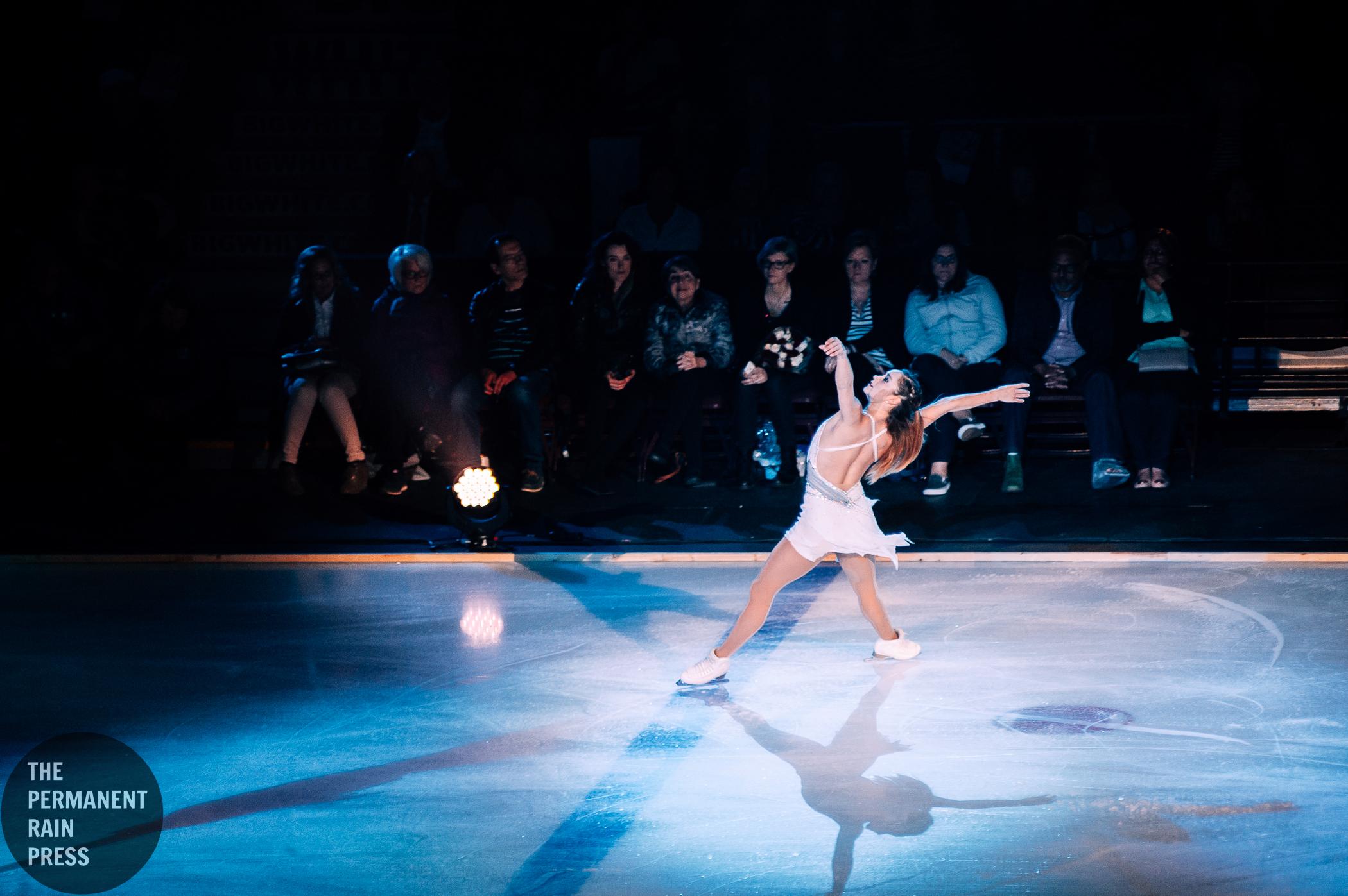 Stars_On_Ice-Rogers-Arena_Timothy_Nguyen-34.jpg