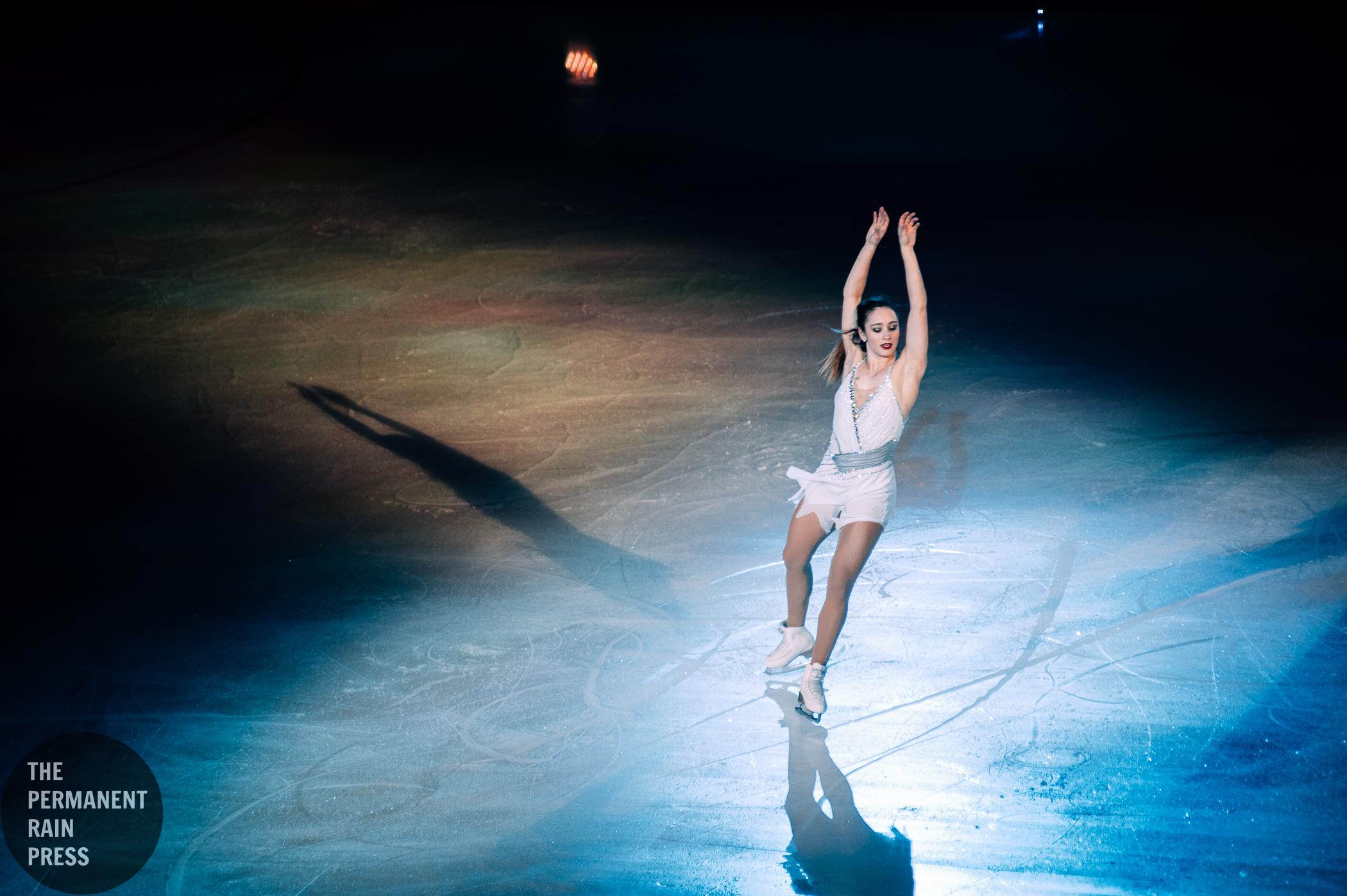Stars_On_Ice-Rogers-Arena_Timothy_Nguyen-35.jpg