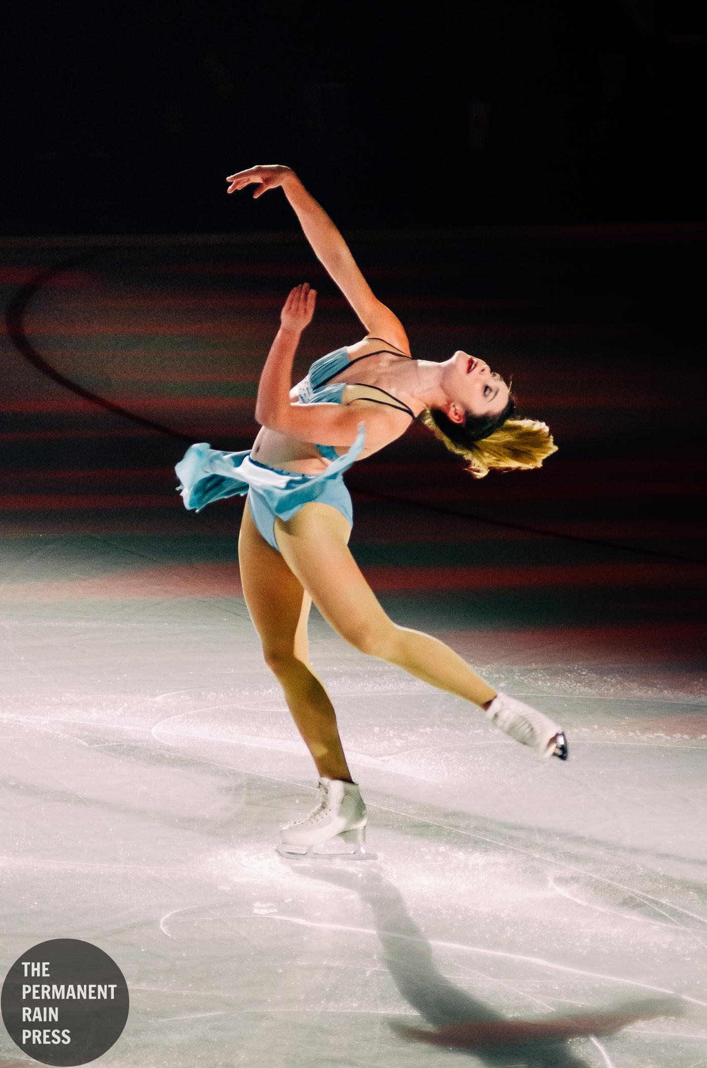 Stars_On_Ice-Rogers-Arena_Timothy_Nguyen-36.jpg