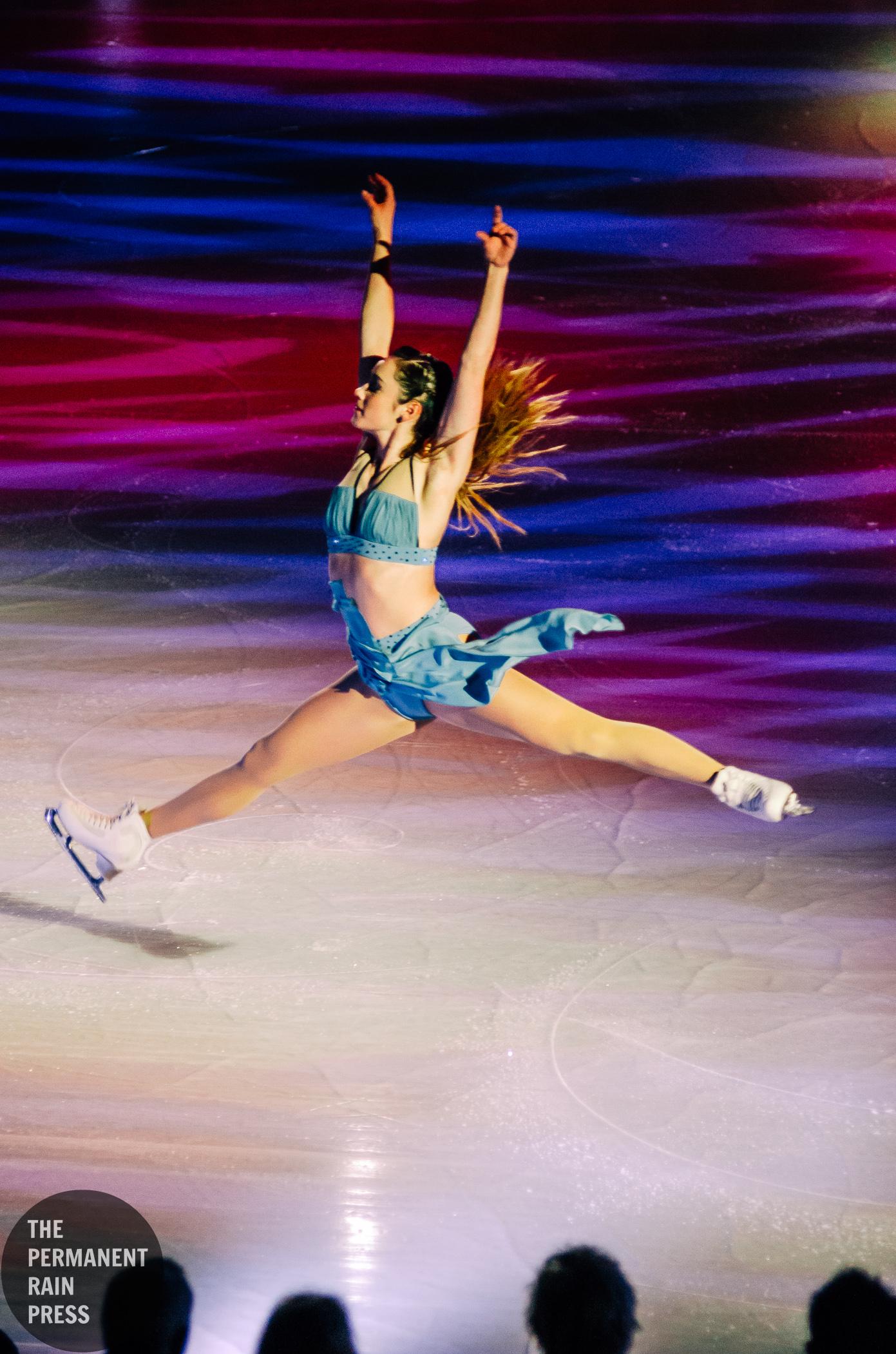 Stars_On_Ice-Rogers-Arena_Timothy_Nguyen-37.jpg
