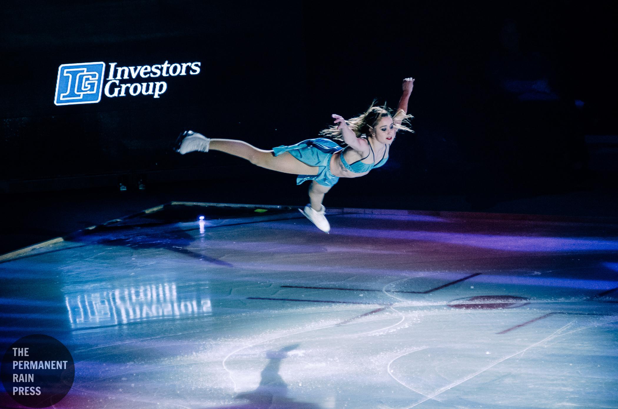 Stars_On_Ice-Rogers-Arena_Timothy_Nguyen-38.jpg