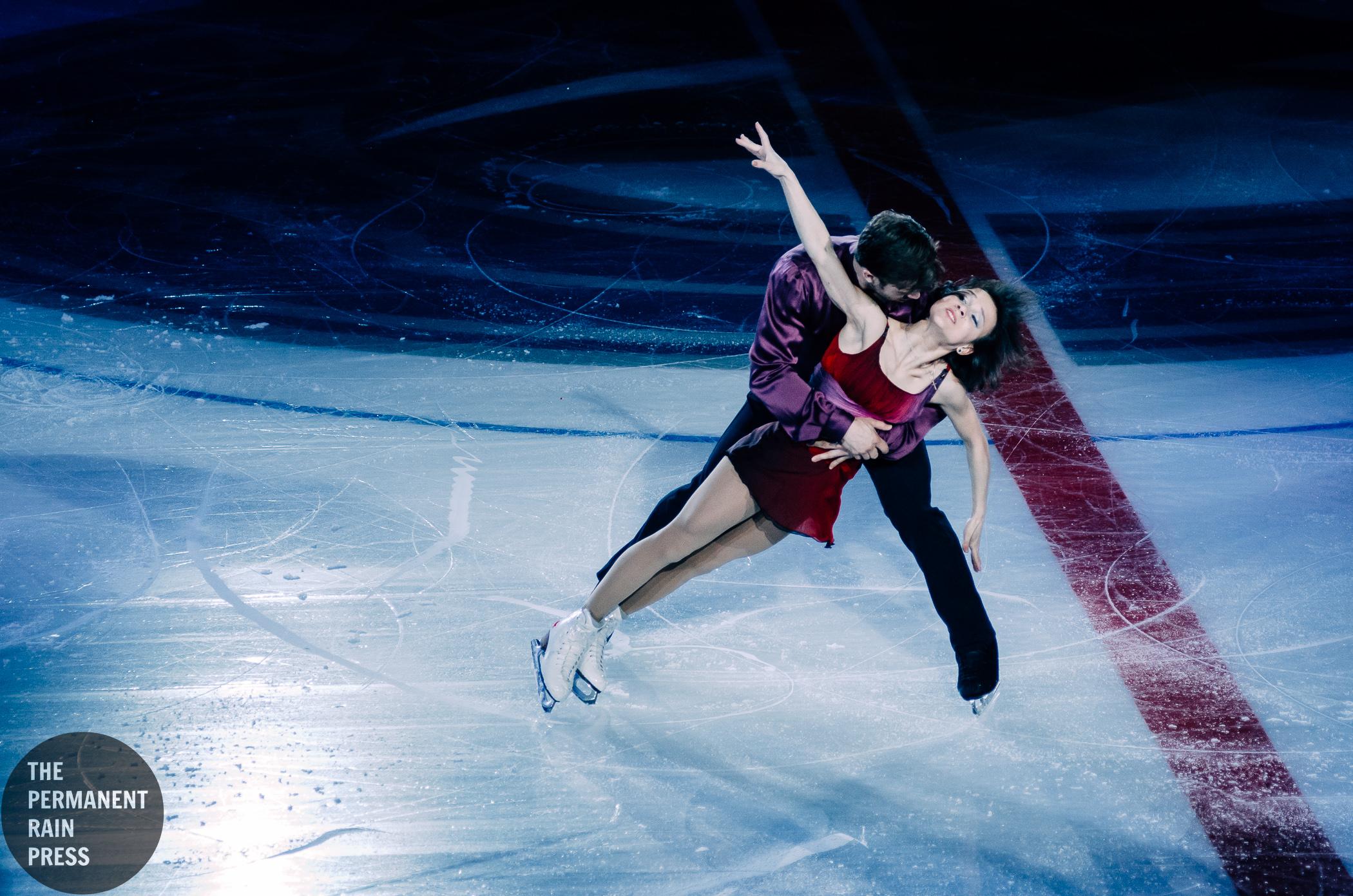 Stars_On_Ice-Rogers-Arena_Timothy_Nguyen-40.jpg