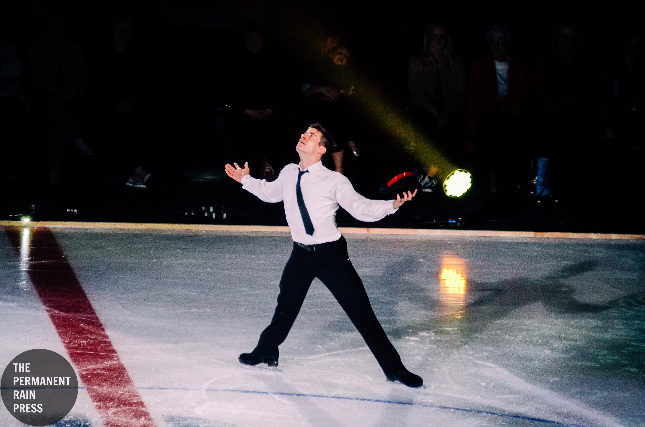 Stars_On_Ice-Rogers-Arena_Timothy_Nguyen-44.jpg