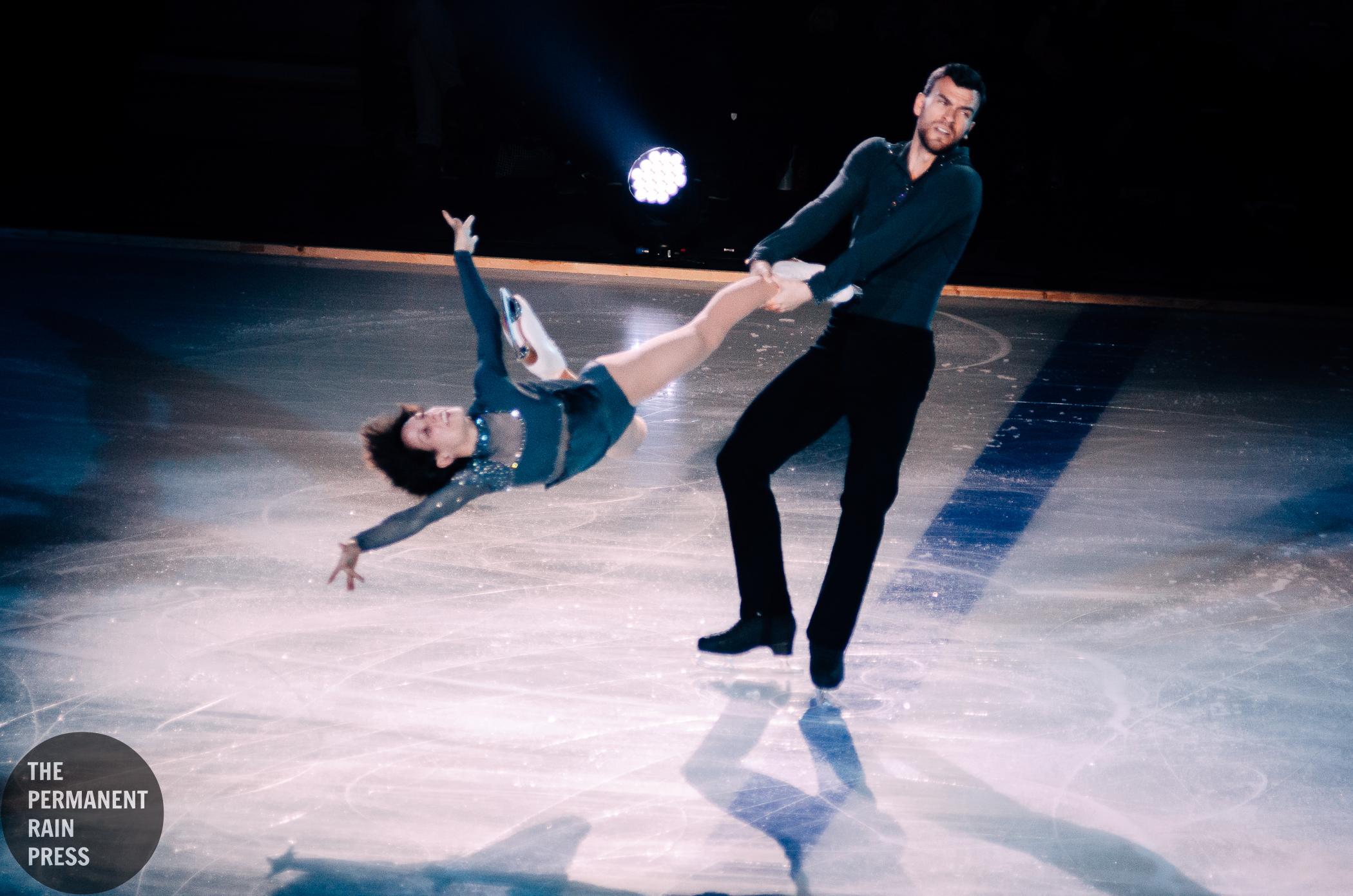 Stars_On_Ice-Rogers-Arena_Timothy_Nguyen-45.jpg