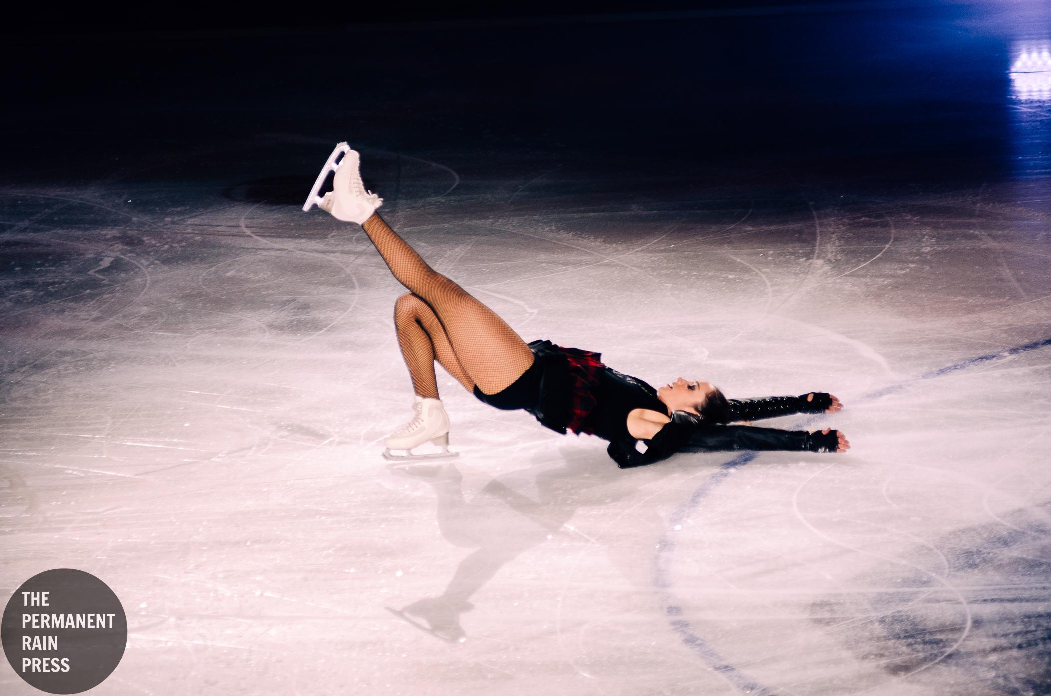 Stars_On_Ice-Rogers-Arena_Timothy_Nguyen-50.jpg