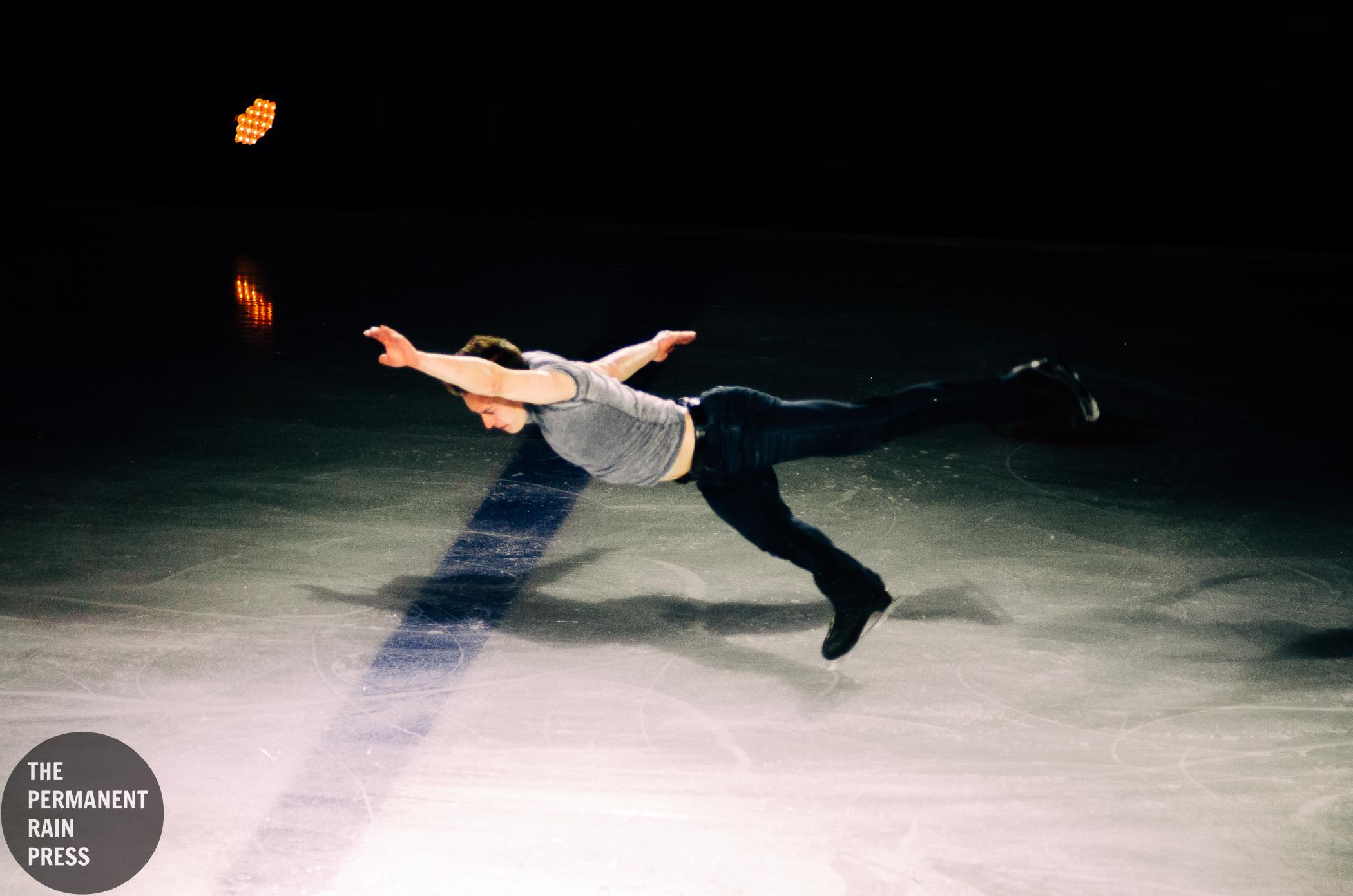 Stars_On_Ice-Rogers-Arena_Timothy_Nguyen-53.jpg