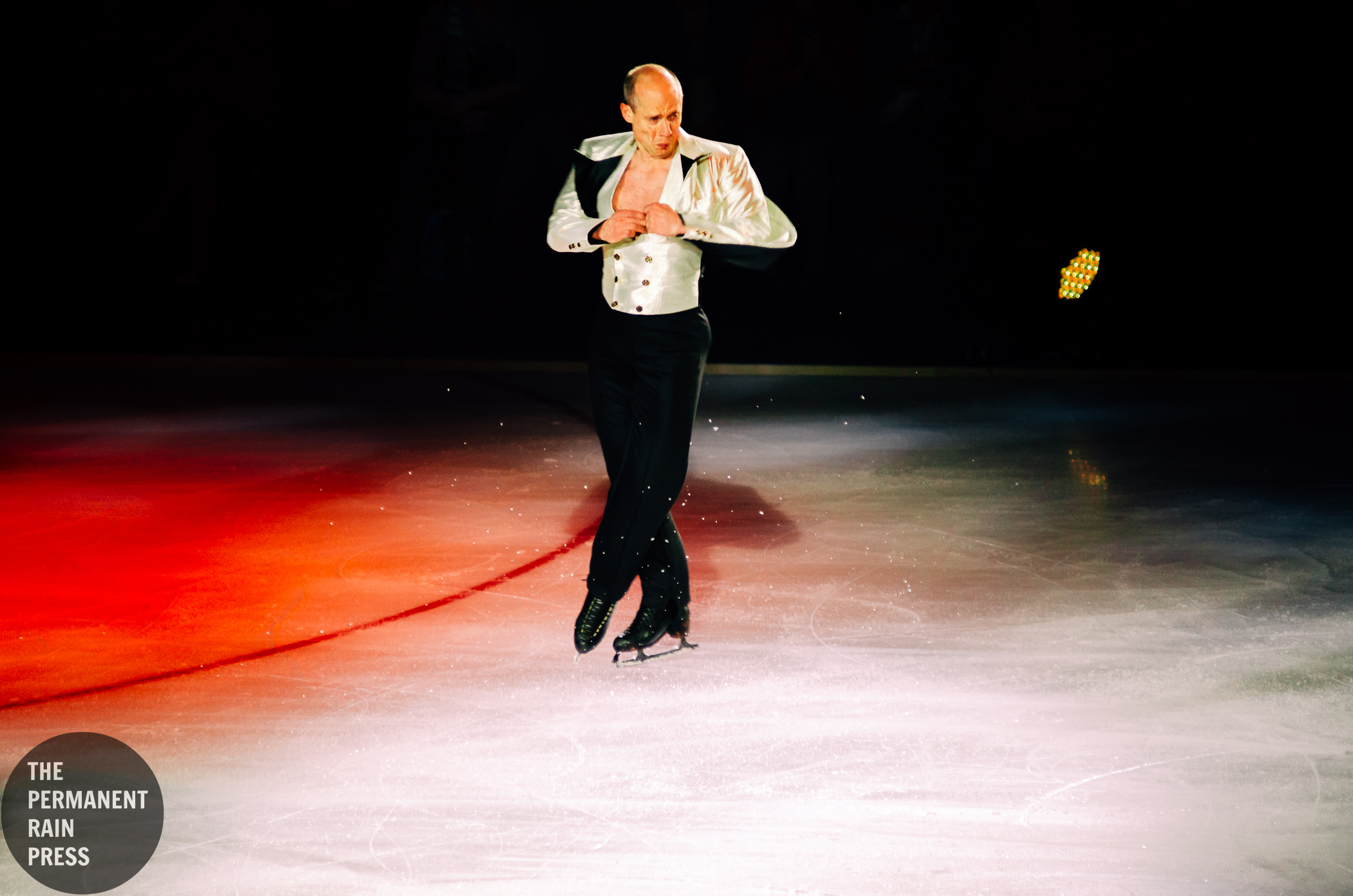 Stars_On_Ice-Rogers-Arena_Timothy_Nguyen-54.jpg