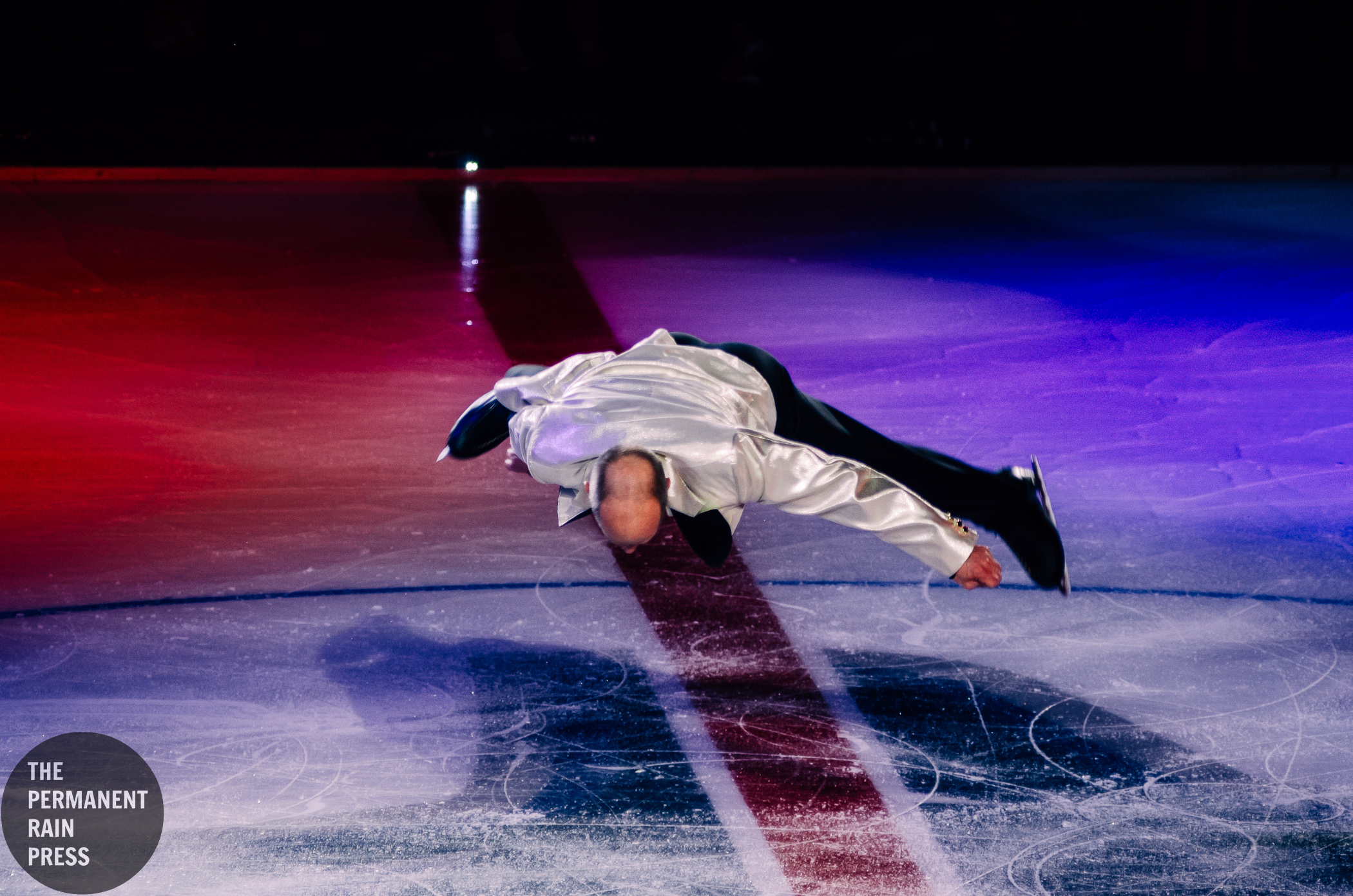 Stars_On_Ice-Rogers-Arena_Timothy_Nguyen-55.jpg