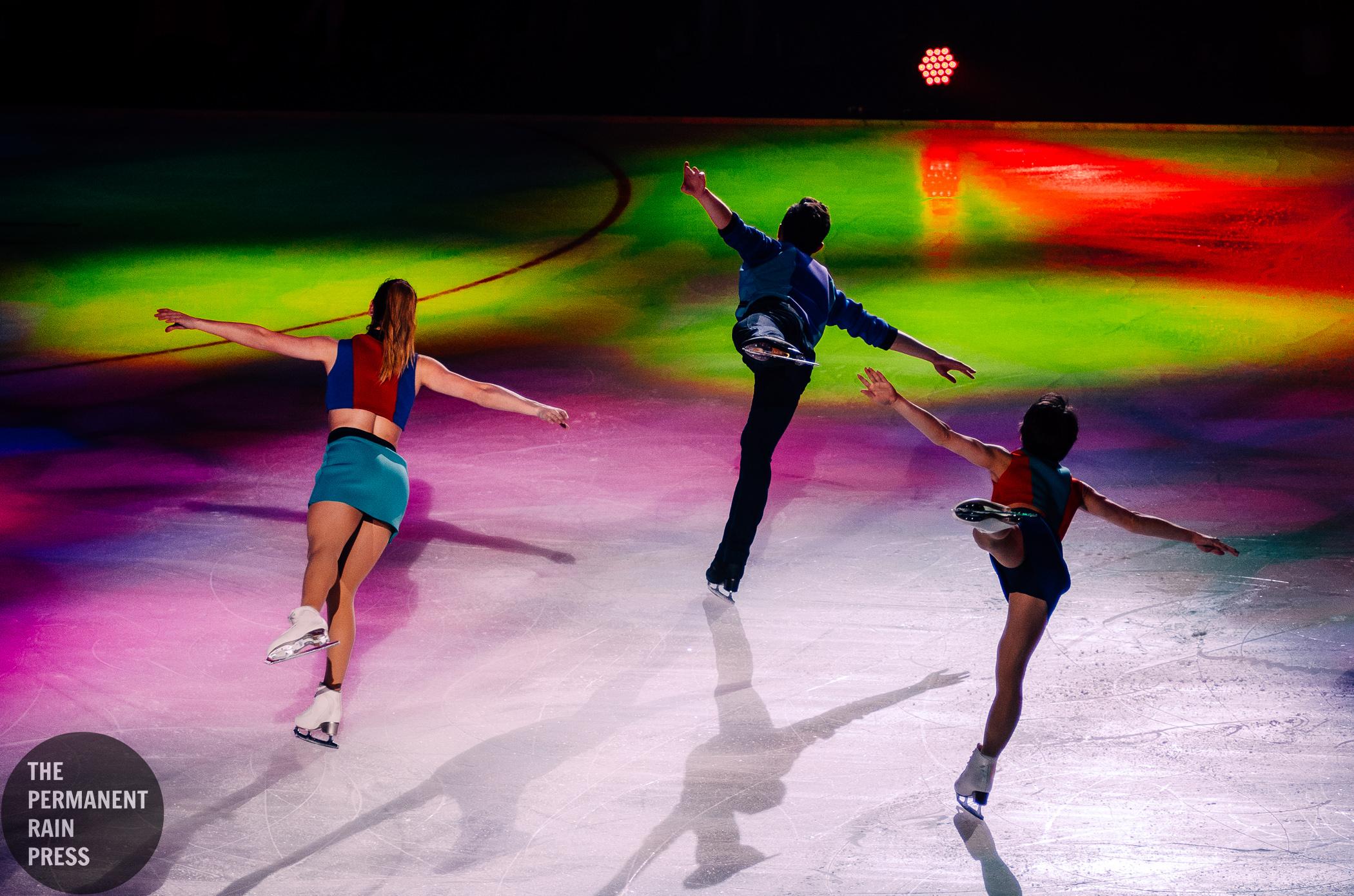 Stars_On_Ice-Rogers-Arena_Timothy_Nguyen-57.jpg